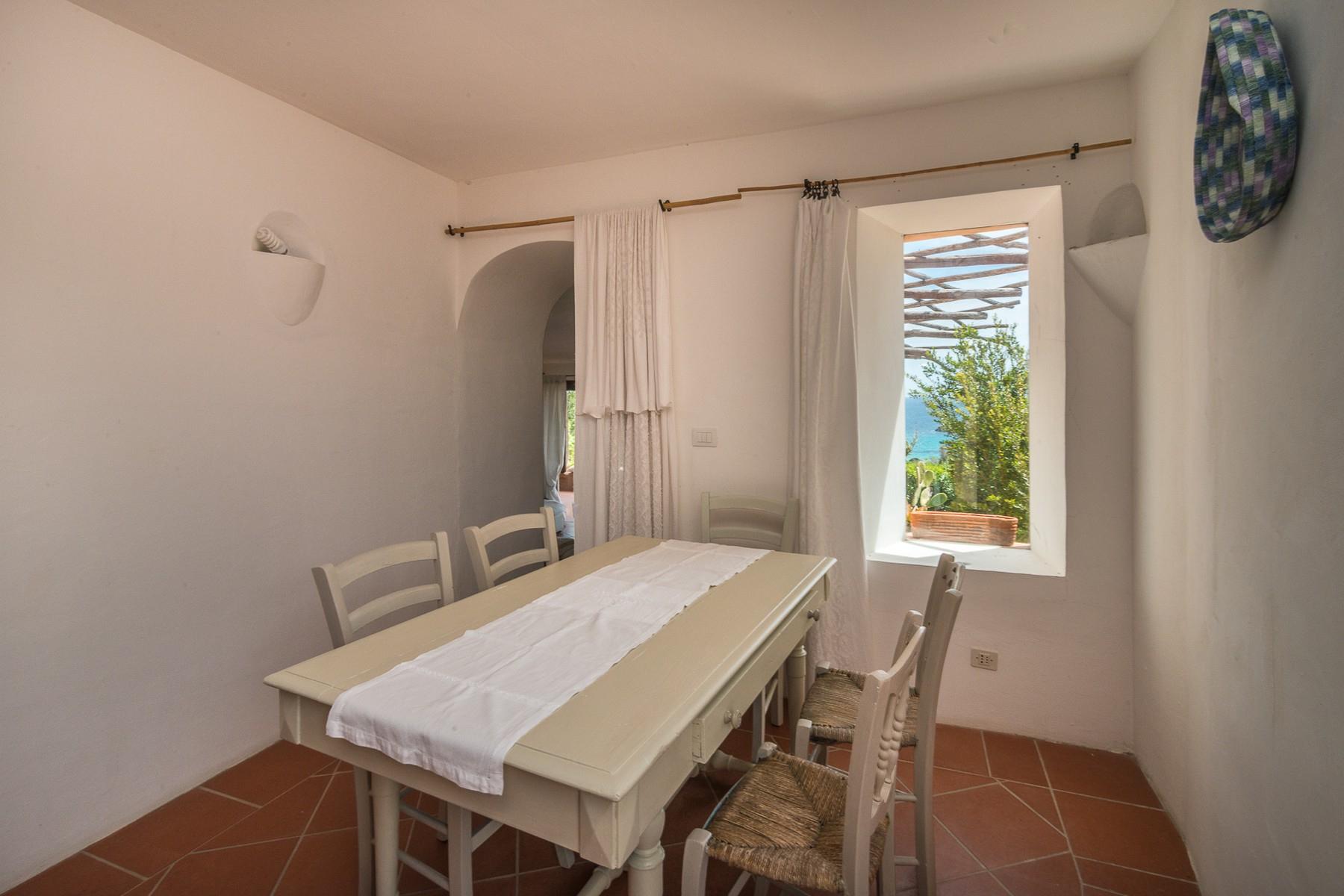 Appartamento in Vendita a Arzachena: 5 locali, 141 mq - Foto 10