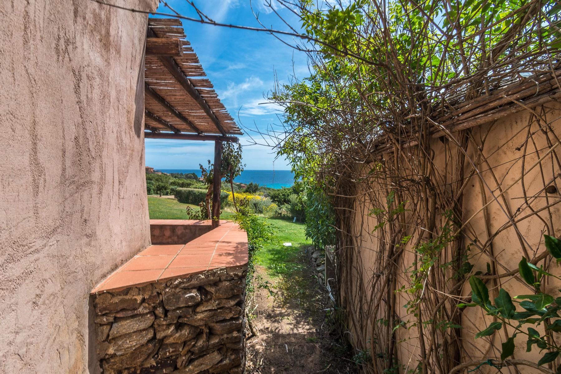 Appartamento in Vendita a Arzachena: 5 locali, 141 mq - Foto 19