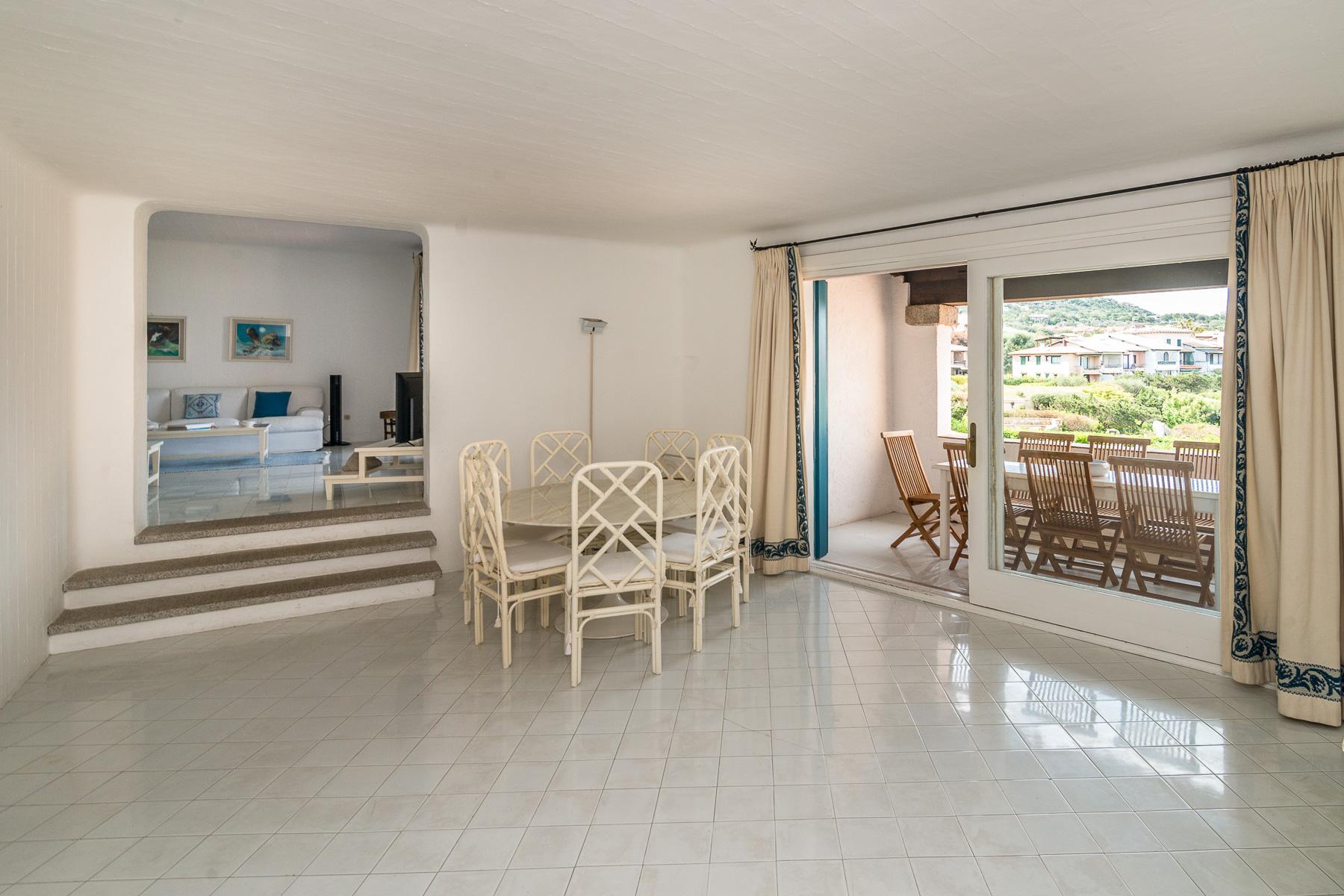 Appartamento in Vendita a Olbia: 5 locali, 175 mq - Foto 4
