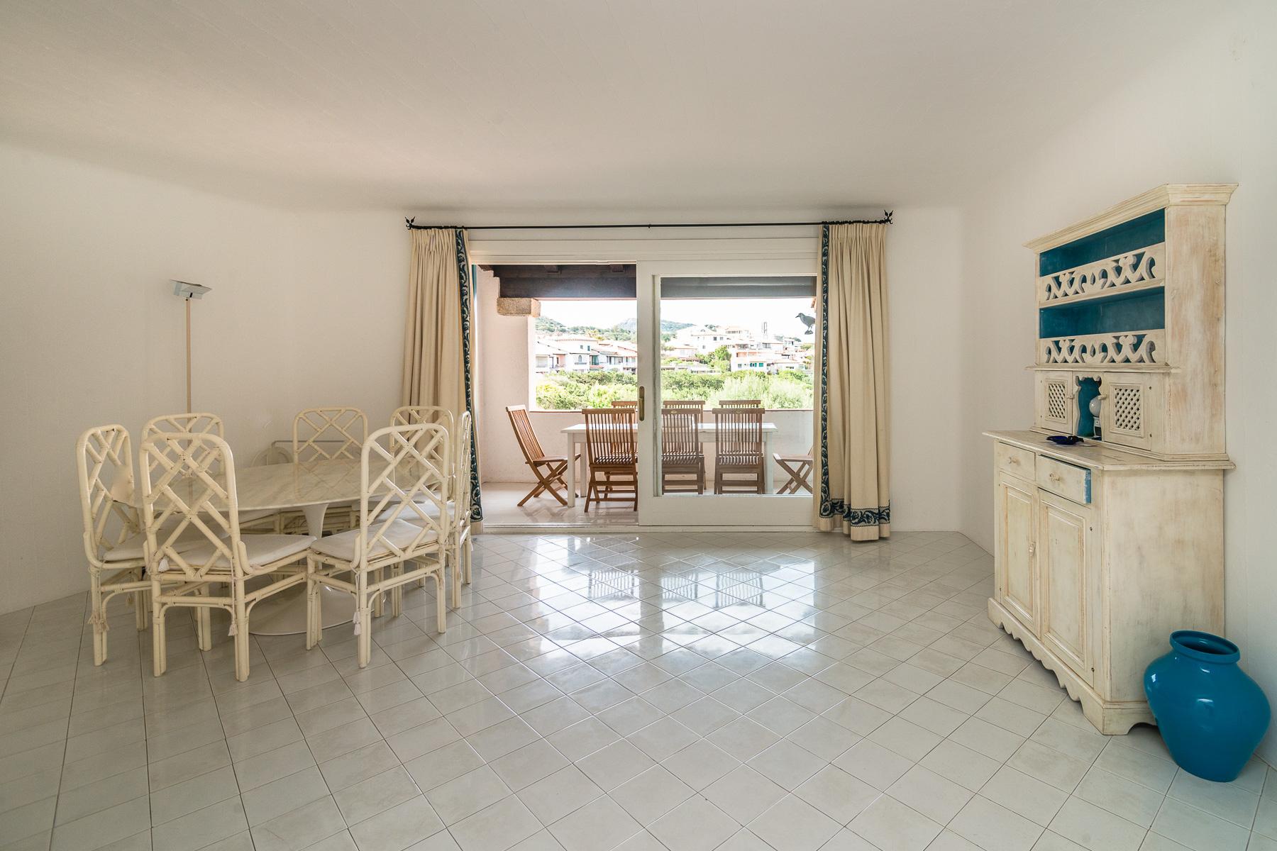 Appartamento in Vendita a Olbia: 5 locali, 175 mq - Foto 3
