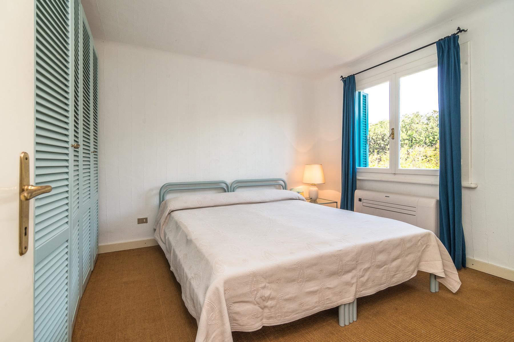 Appartamento di lusso in vendita ad Olbia Via Clelia donà ...