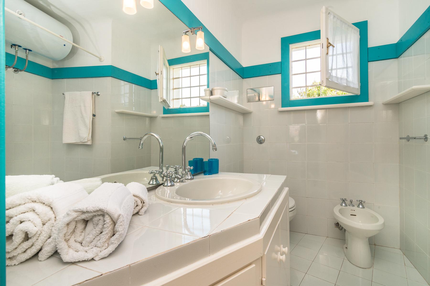 Appartamento in Vendita a Olbia: 5 locali, 175 mq - Foto 9