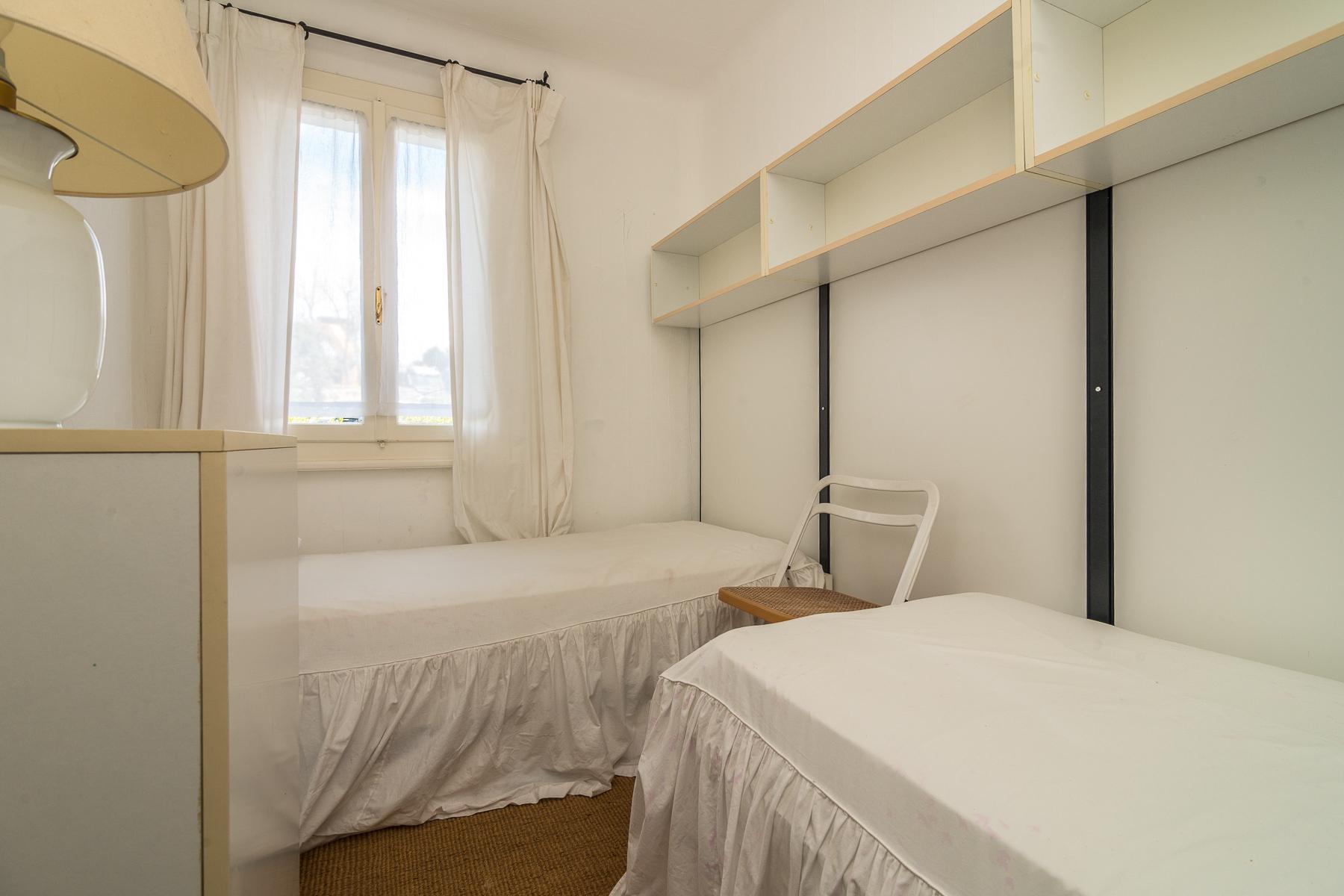 Appartamento in Vendita a Olbia: 5 locali, 175 mq - Foto 13