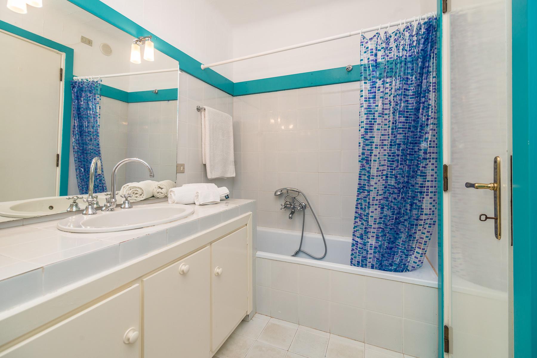 Appartamento in Vendita a Olbia: 5 locali, 175 mq - Foto 12