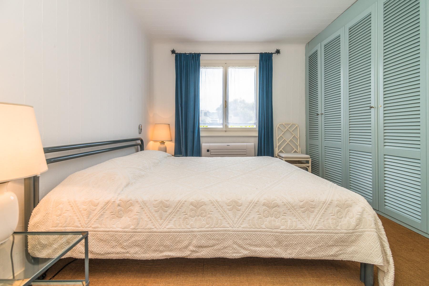 Appartamento in Vendita a Olbia: 5 locali, 175 mq - Foto 8