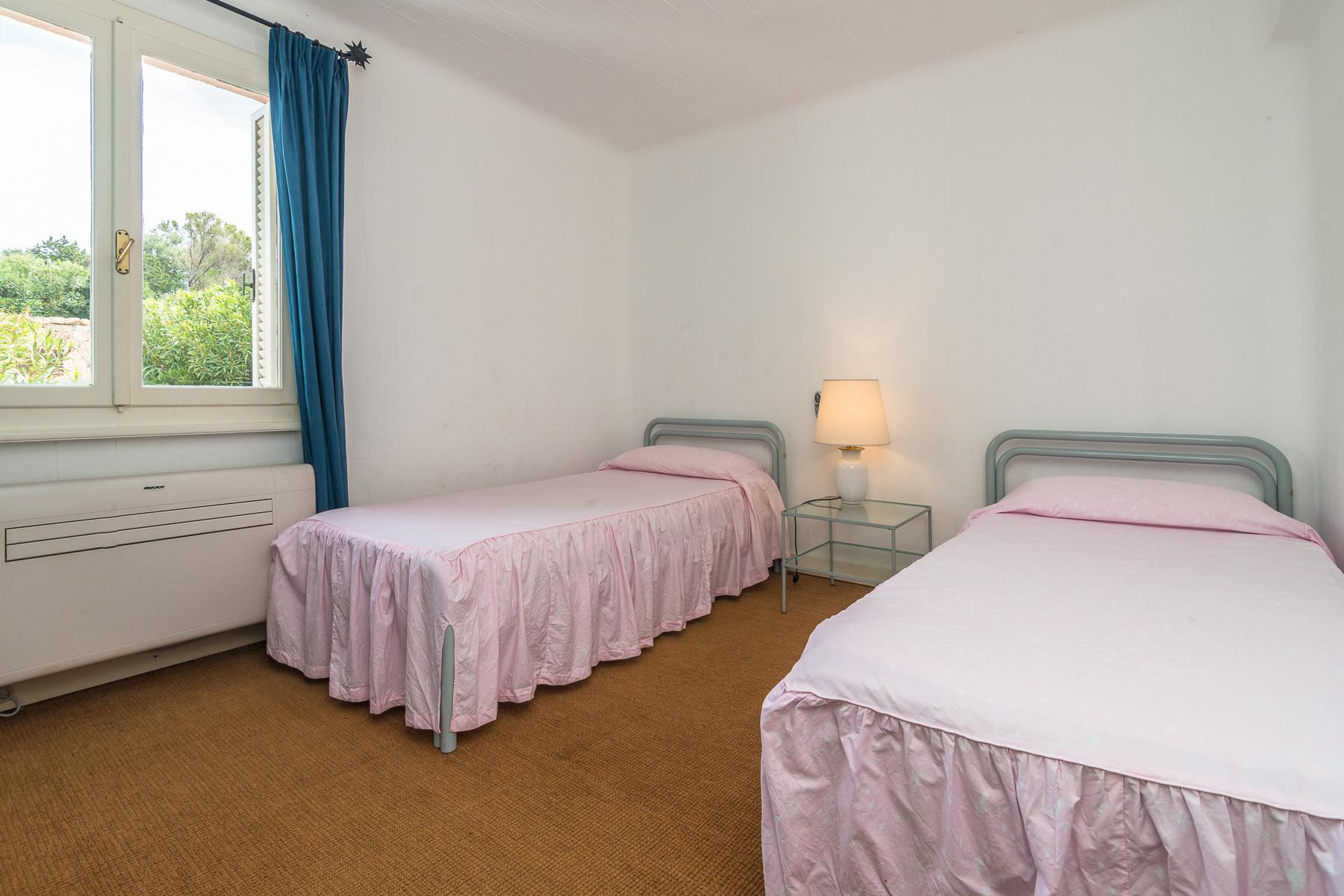 Appartamento in Vendita a Olbia: 5 locali, 175 mq - Foto 14