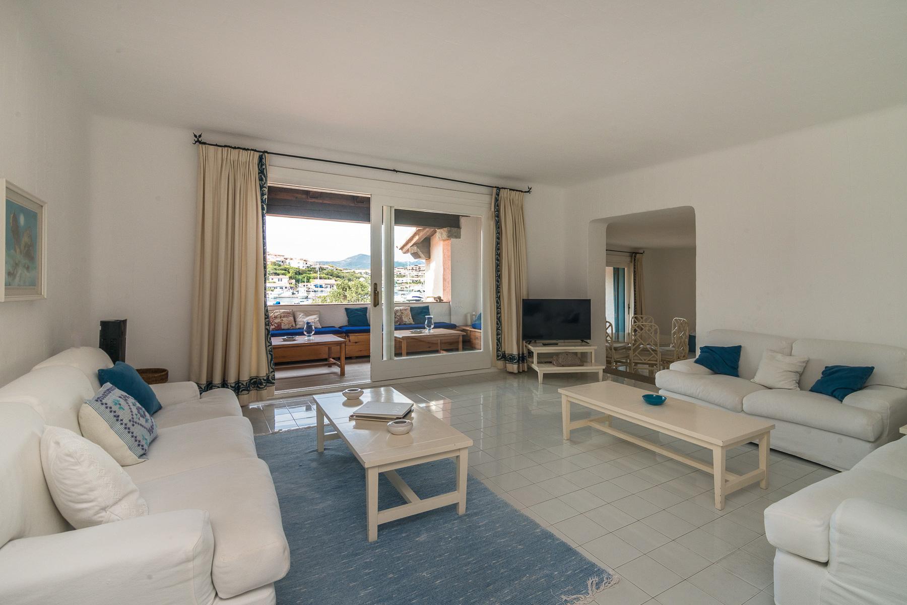 Appartamento in Vendita a Olbia: 5 locali, 175 mq - Foto 5