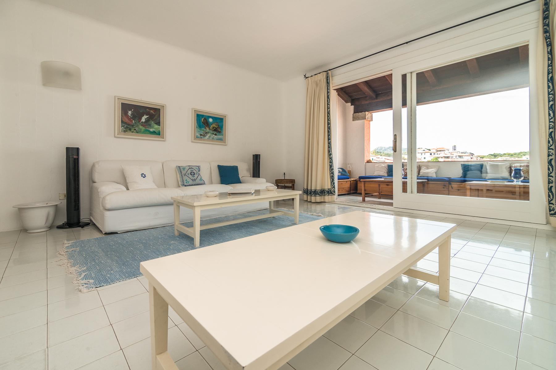Appartamento in Vendita a Olbia: 5 locali, 175 mq - Foto 6