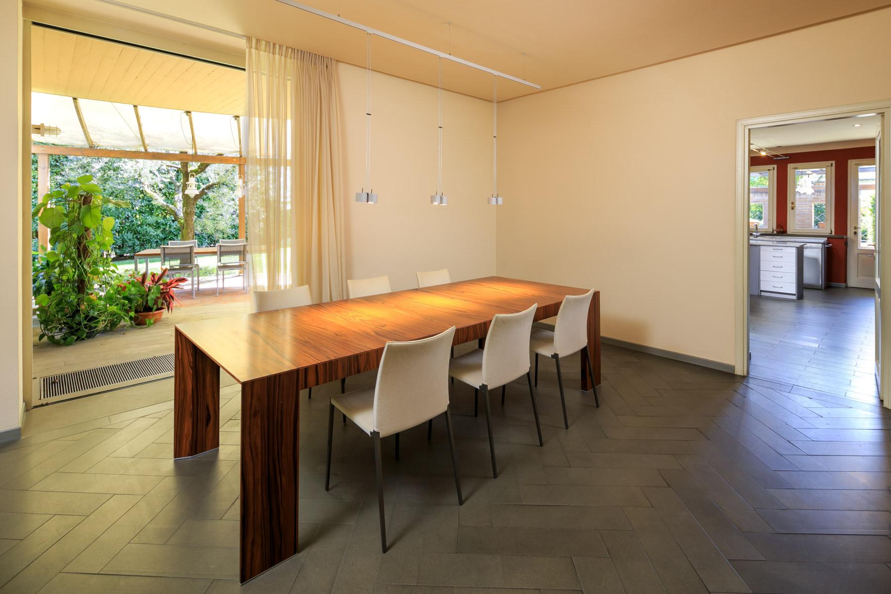 Villa in Vendita a Lucca: 5 locali, 500 mq - Foto 7