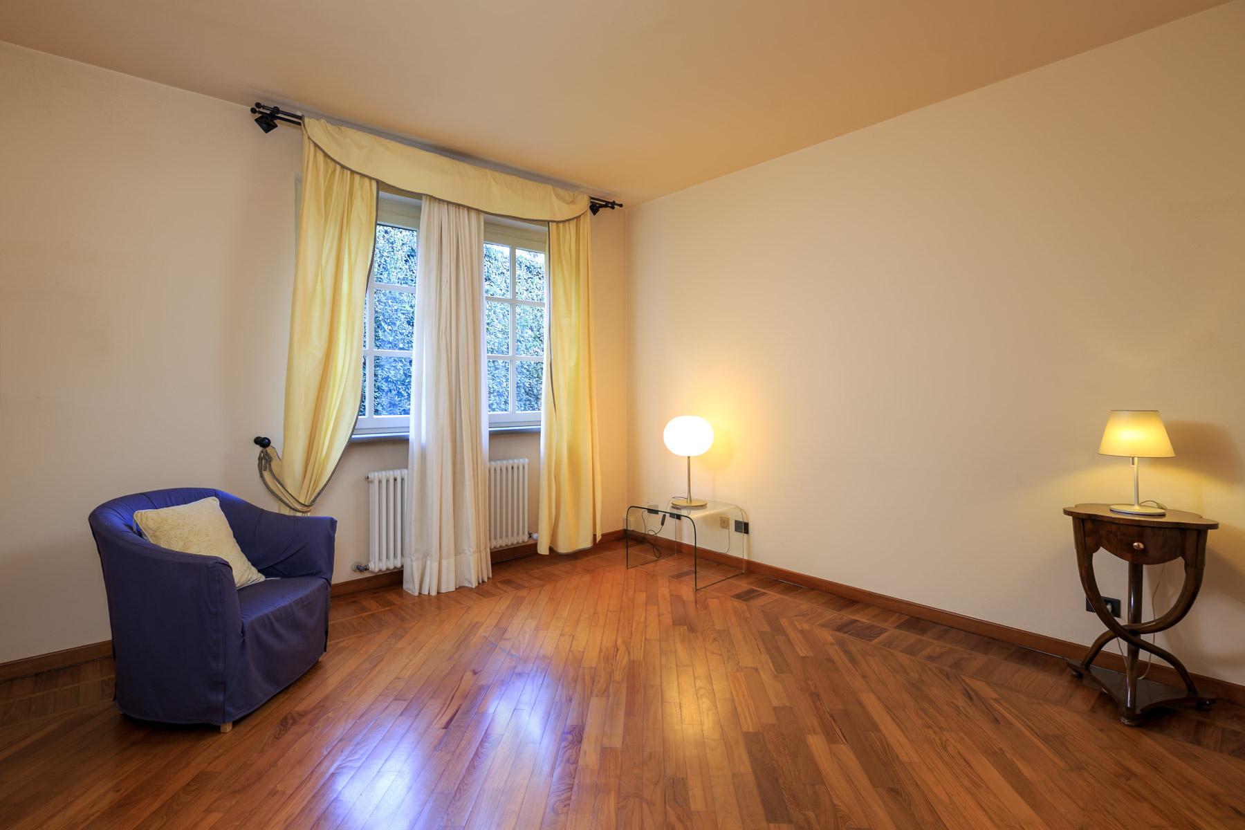 Villa in Vendita a Lucca: 5 locali, 500 mq - Foto 10