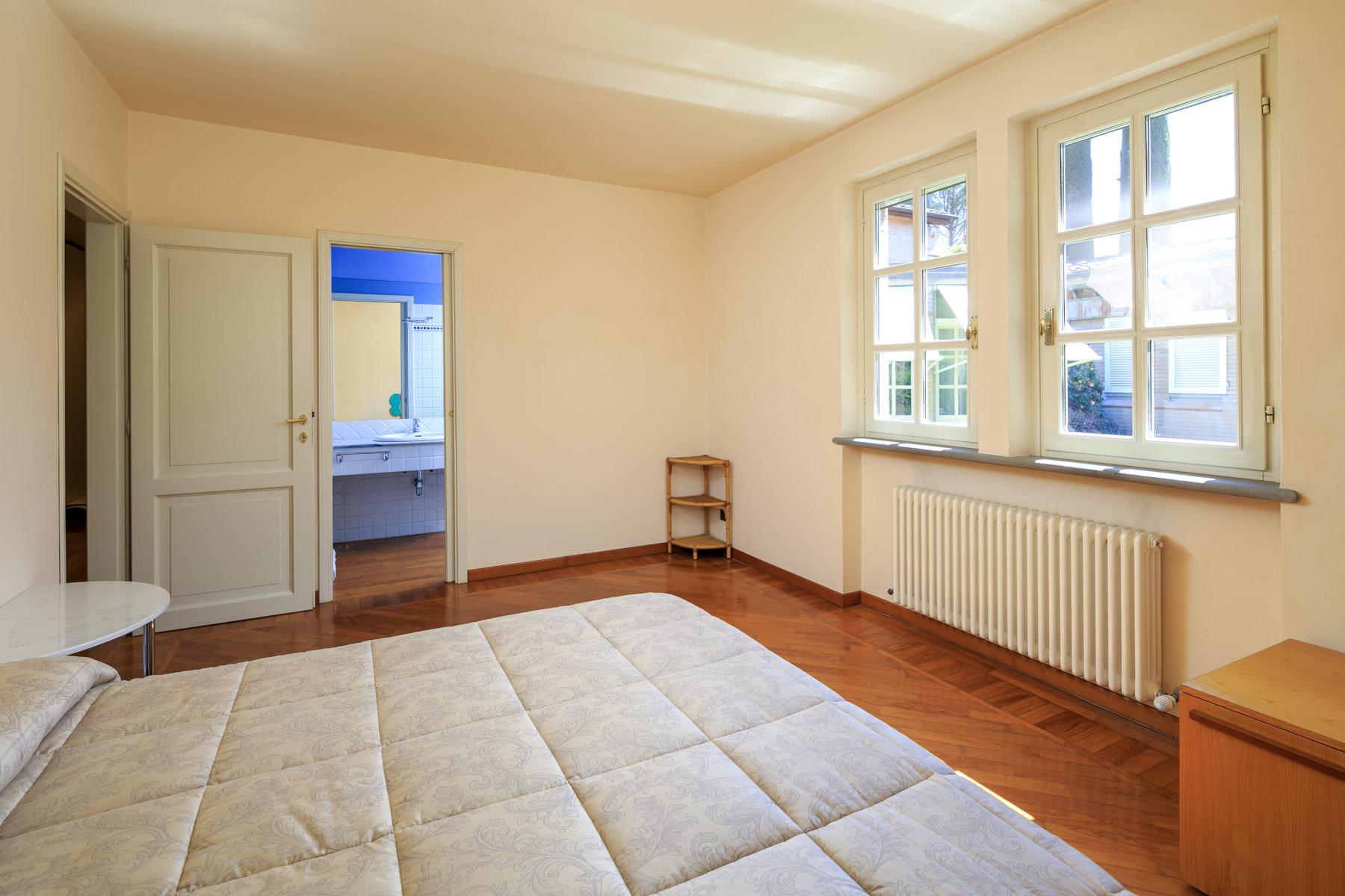 Villa in Vendita a Lucca: 5 locali, 500 mq - Foto 11