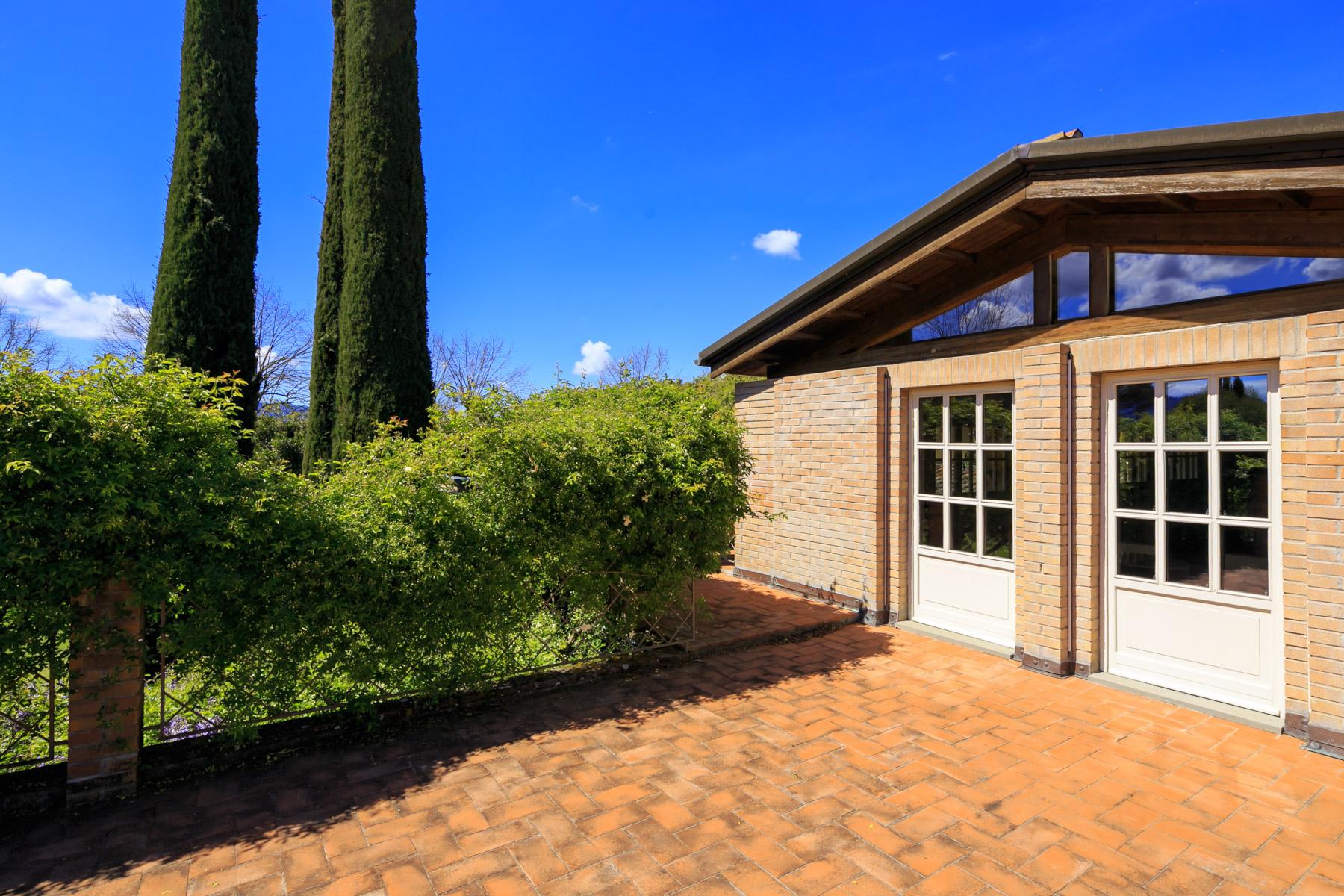 Villa in Vendita a Lucca: 5 locali, 500 mq - Foto 16