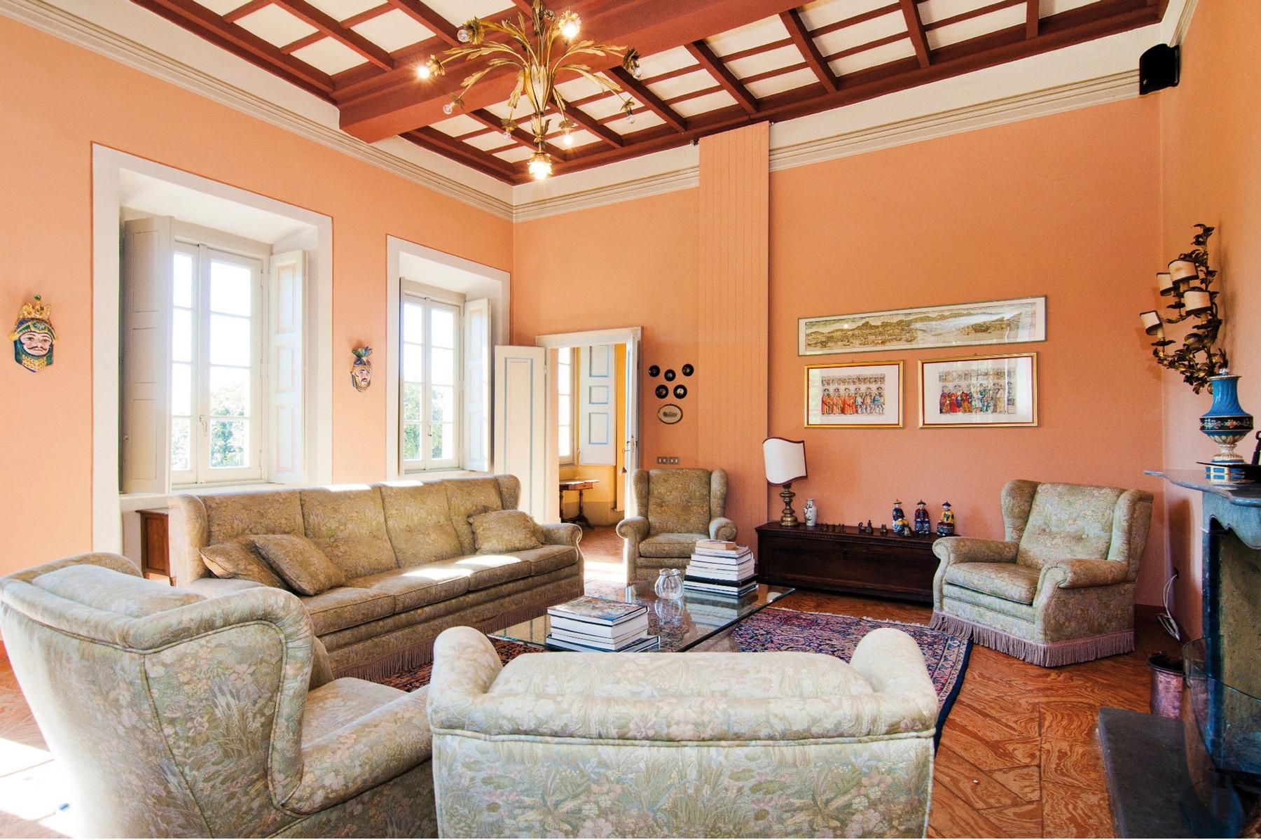 Villa in Vendita a Missaglia: 5 locali, 1500 mq - Foto 11