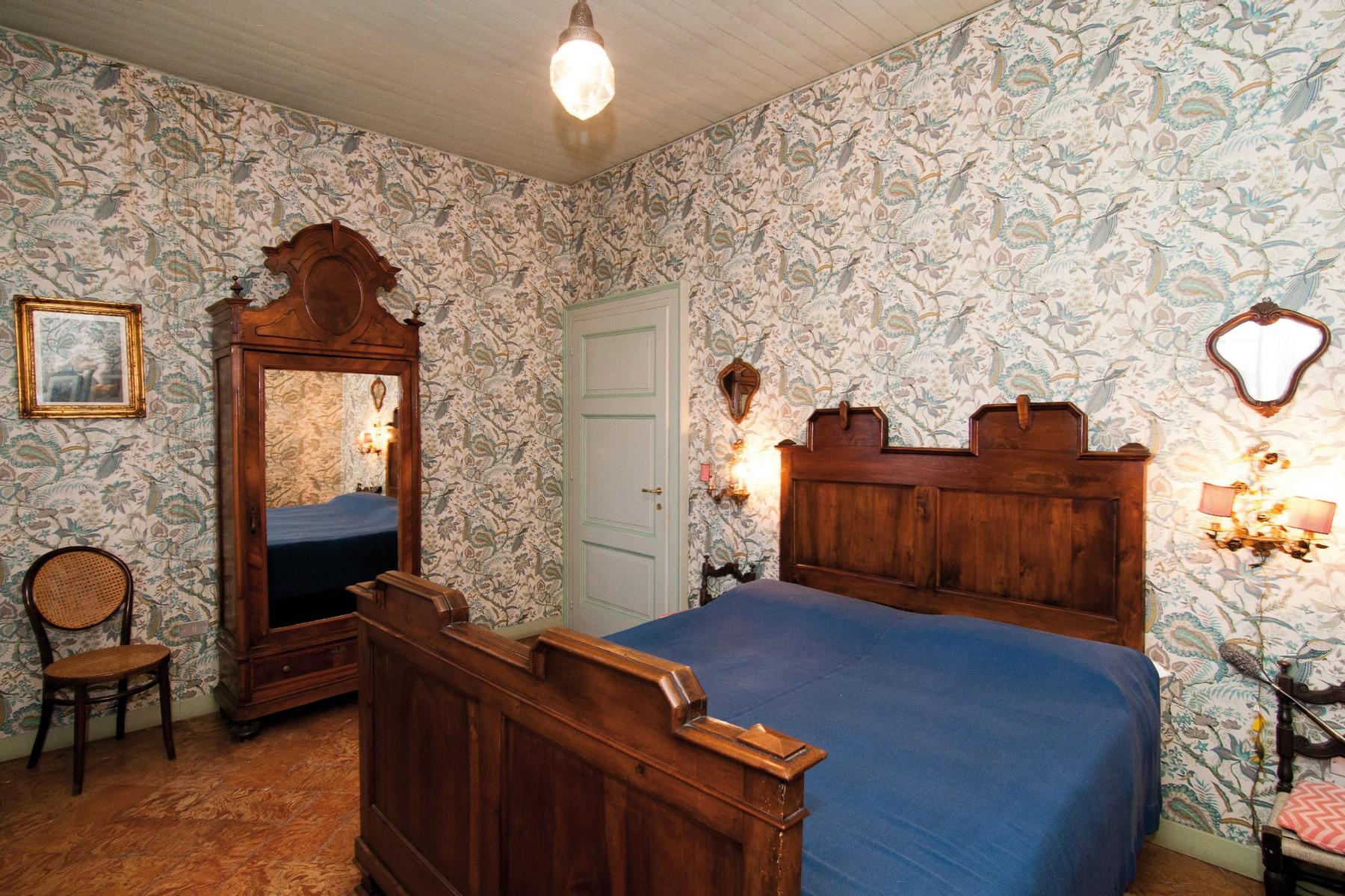 Villa in Vendita a Missaglia: 5 locali, 1500 mq - Foto 15