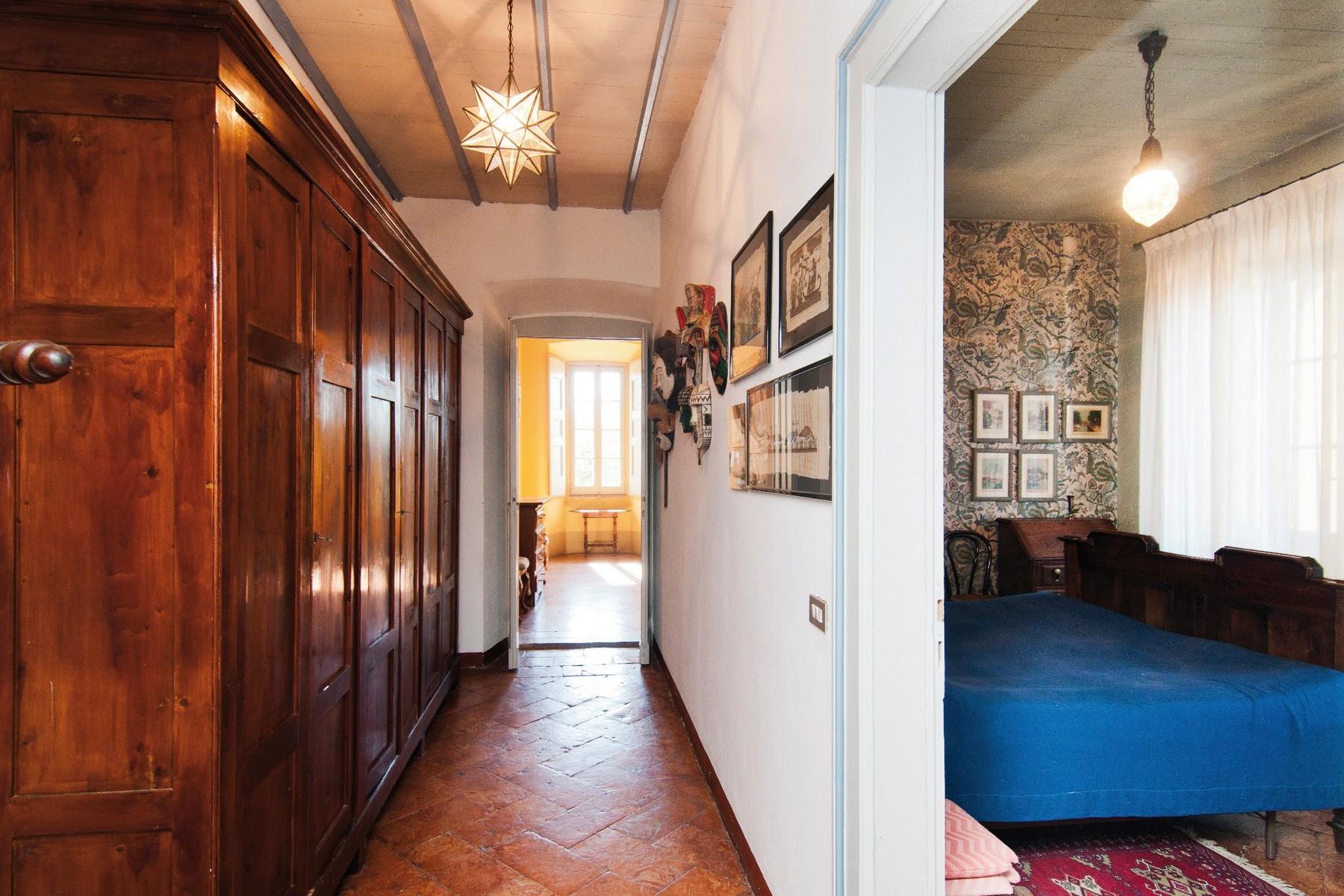 Villa in Vendita a Missaglia: 5 locali, 1500 mq - Foto 16