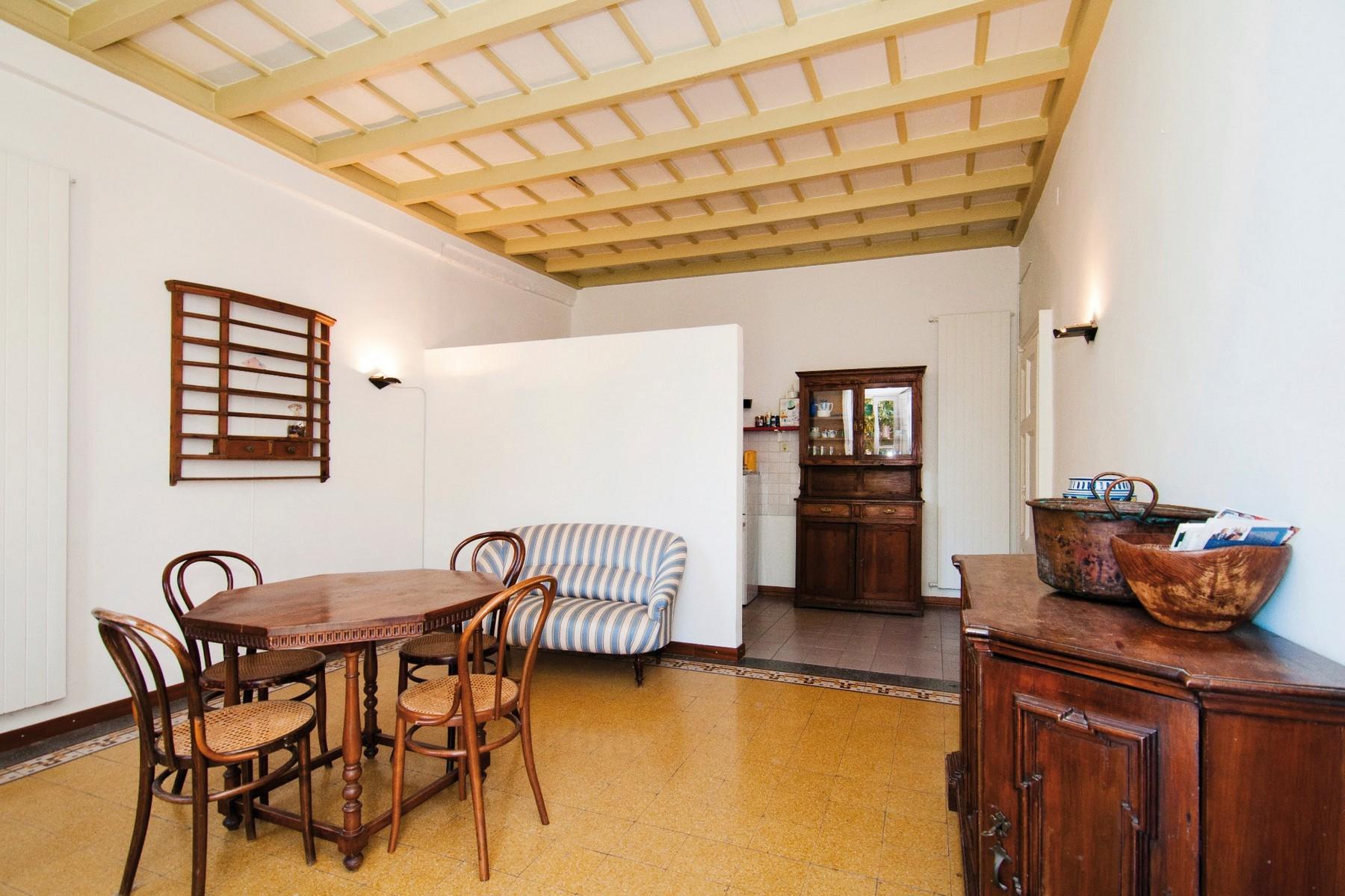 Villa in Vendita a Missaglia: 5 locali, 1500 mq - Foto 17