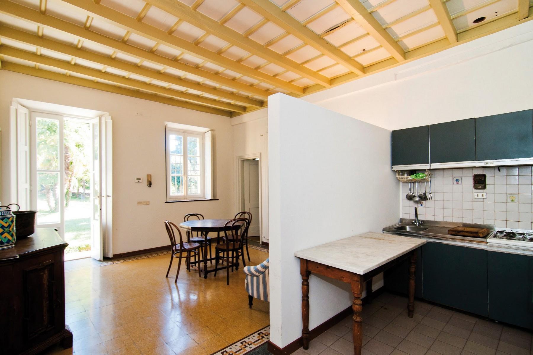 Villa in Vendita a Missaglia: 5 locali, 1500 mq - Foto 18