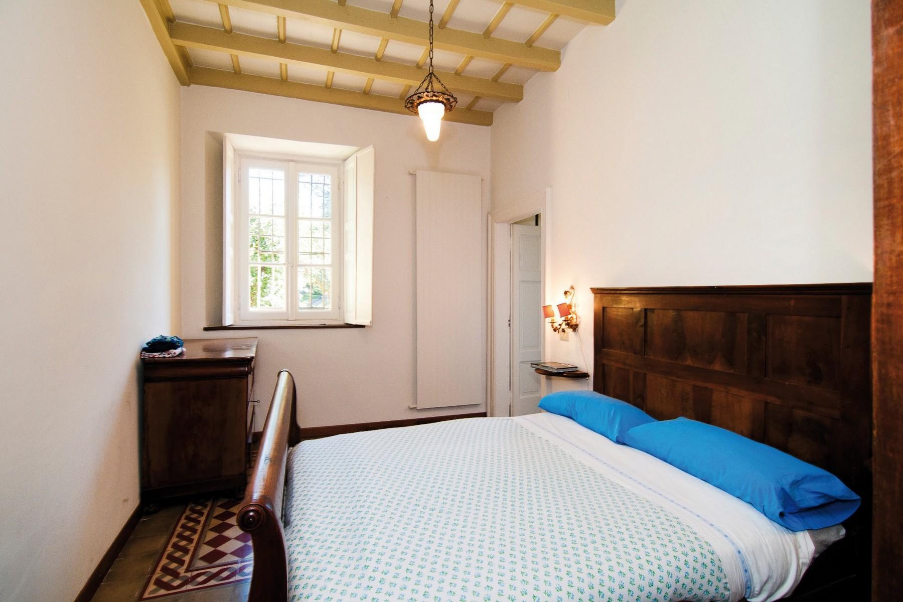 Villa in Vendita a Missaglia: 5 locali, 1500 mq - Foto 19