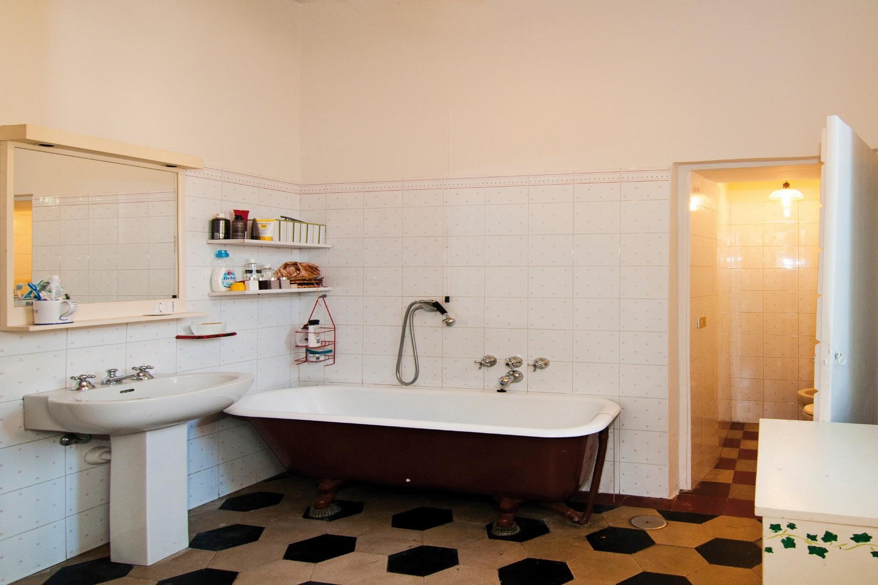 Villa in Vendita a Missaglia: 5 locali, 1500 mq - Foto 21