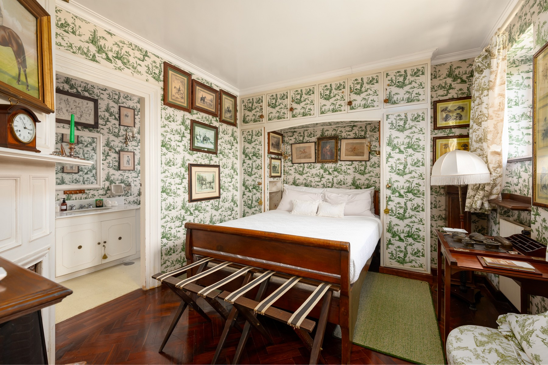 Villa in Vendita a Roma: 5 locali, 1820 mq - Foto 28