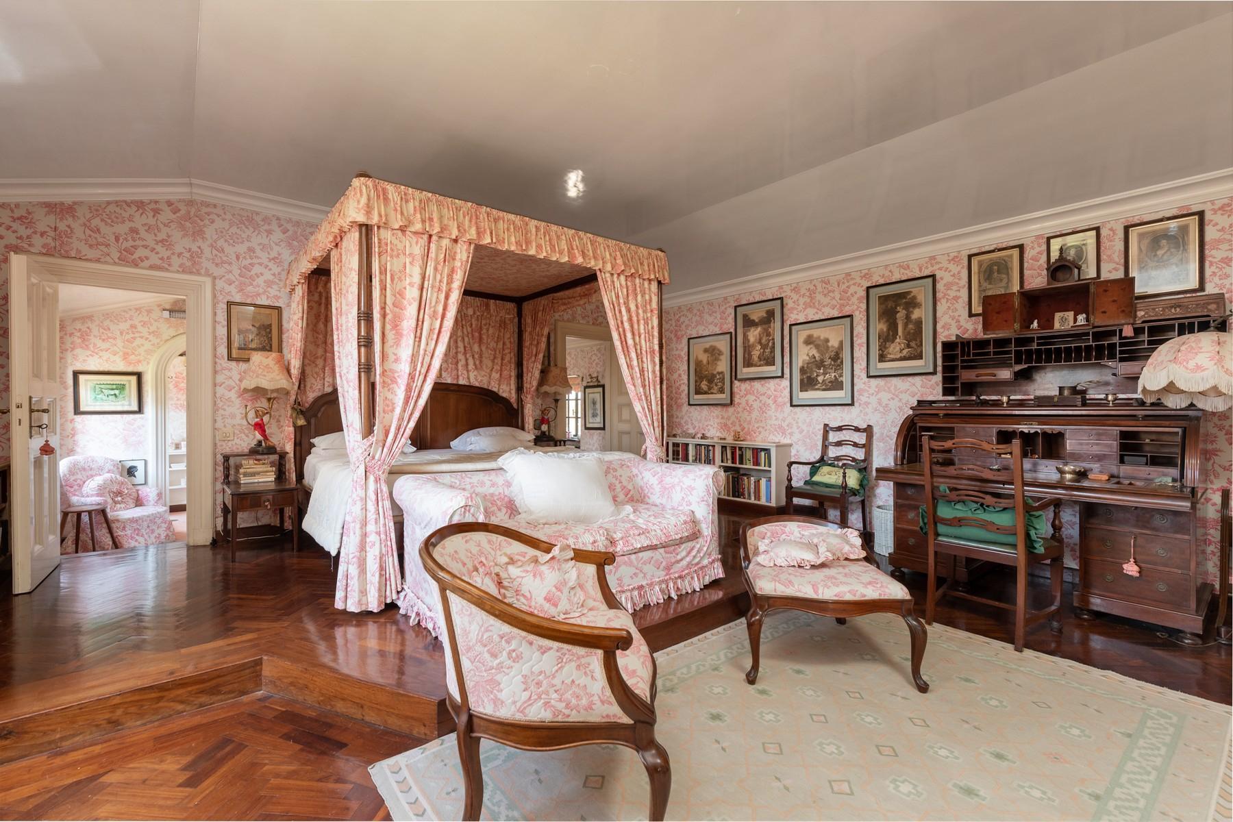 Villa in Vendita a Roma: 5 locali, 1820 mq - Foto 6