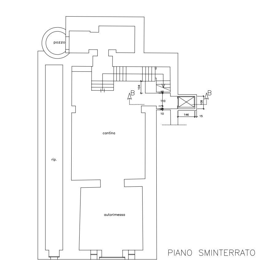 Villa in Vendita a Verona: 5 locali, 890 mq - Foto 27