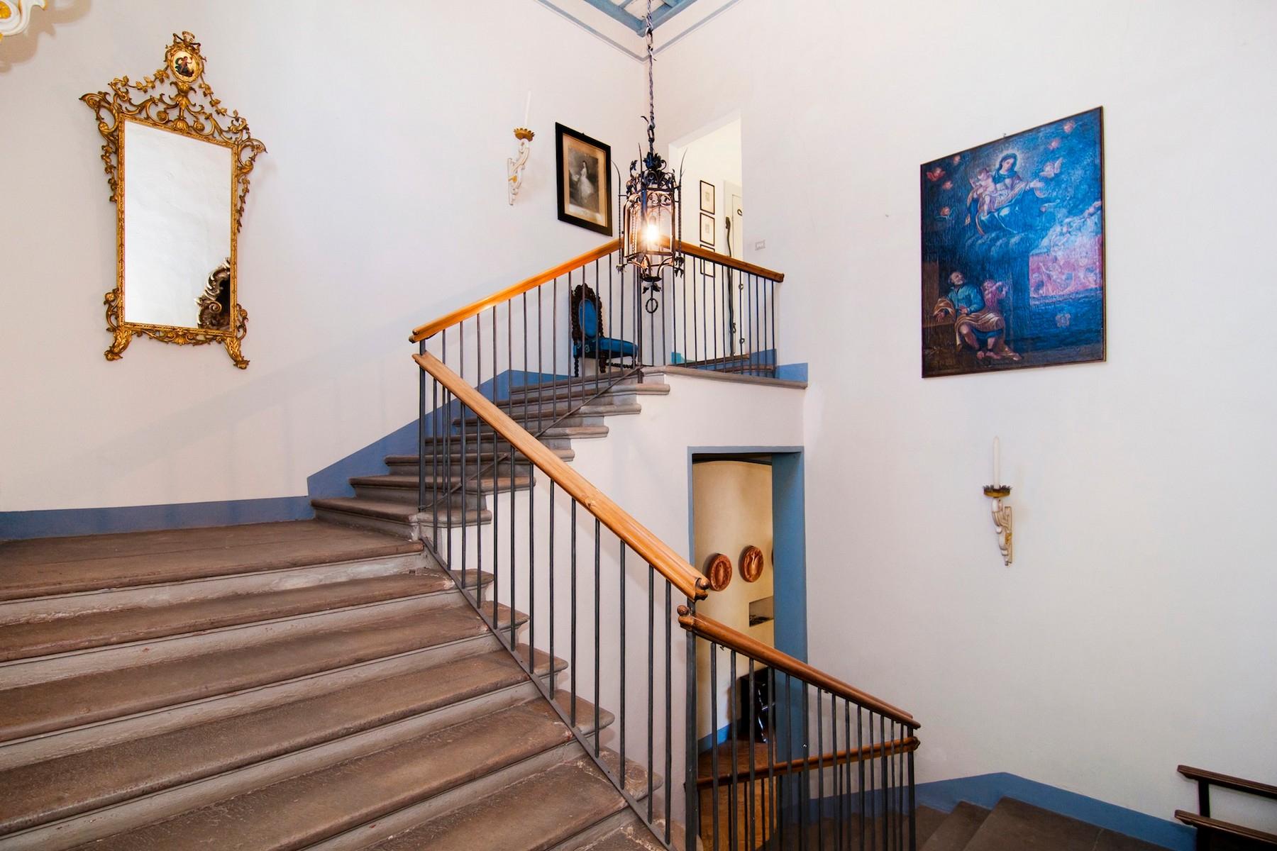 Villa in Vendita a Missaglia: 5 locali, 1500 mq - Foto 14