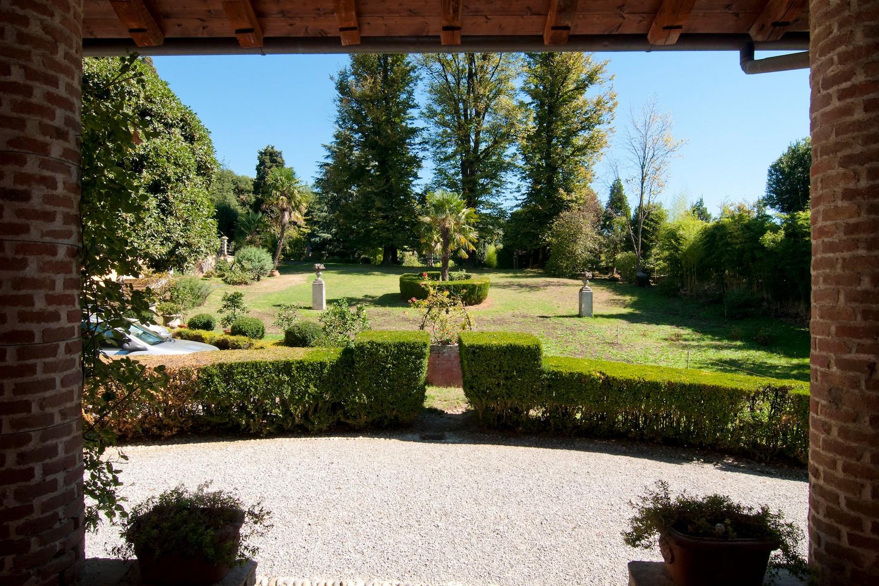Villa in Vendita a Missaglia: 5 locali, 1500 mq - Foto 8