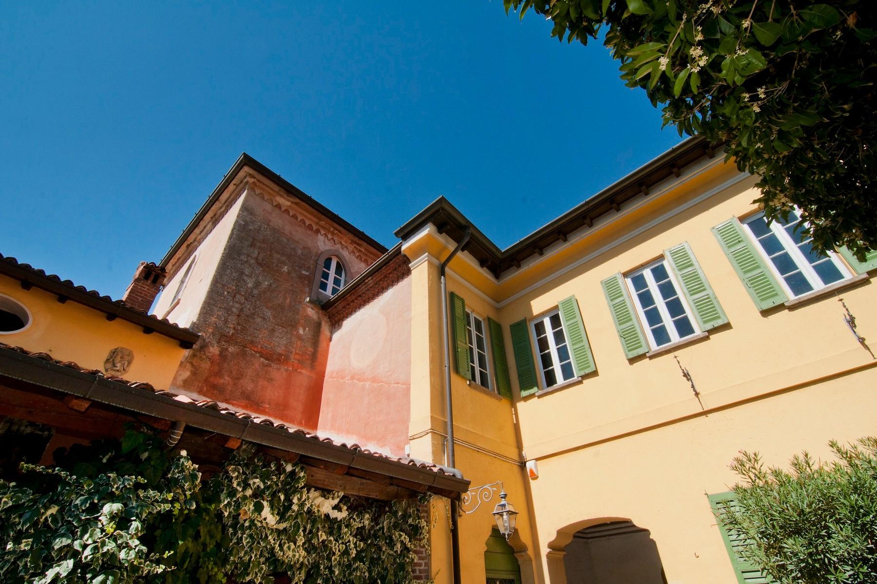 Villa in Vendita a Missaglia: 5 locali, 1500 mq - Foto 7
