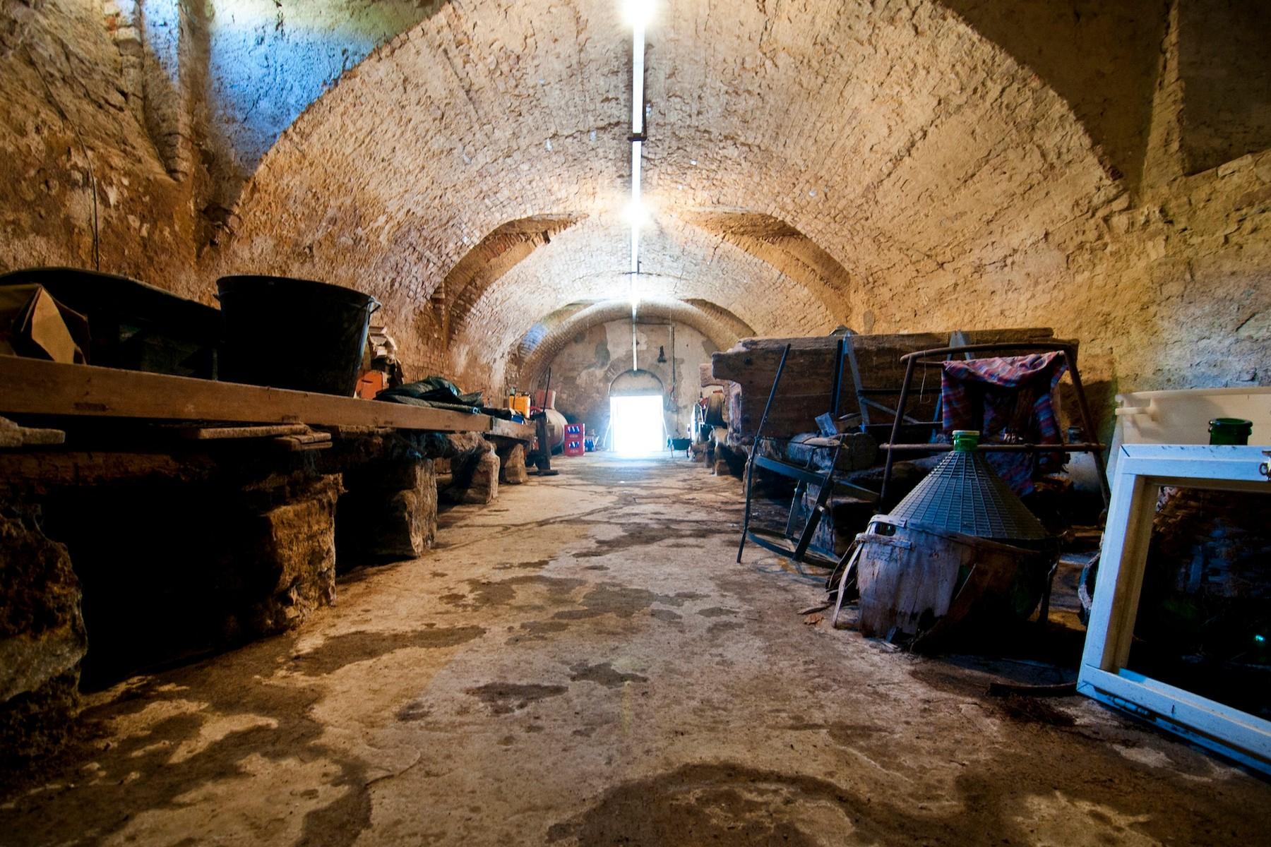 Villa in Vendita a Missaglia: 5 locali, 1500 mq - Foto 22