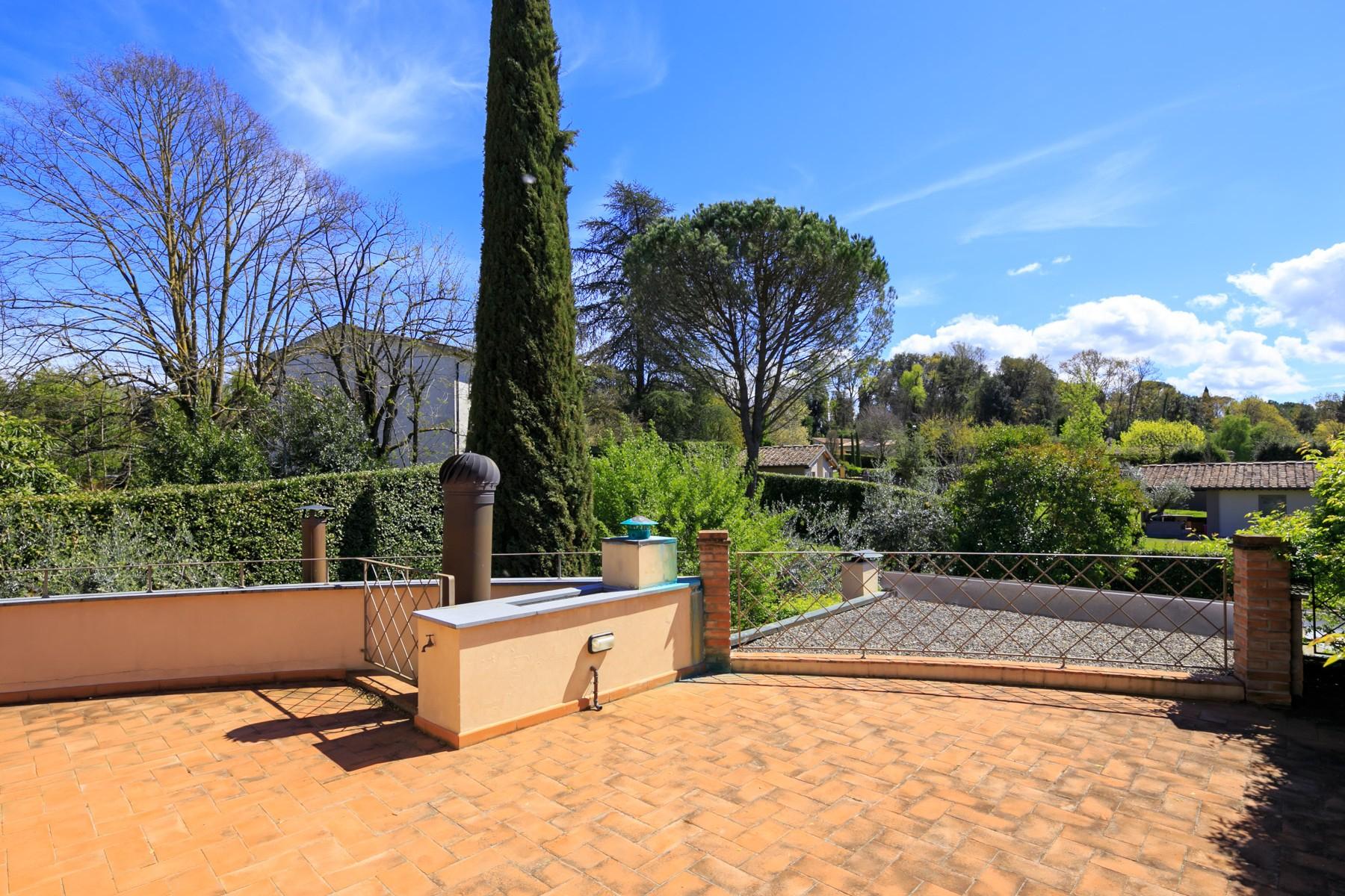 Villa in Vendita a Lucca: 5 locali, 500 mq - Foto 18