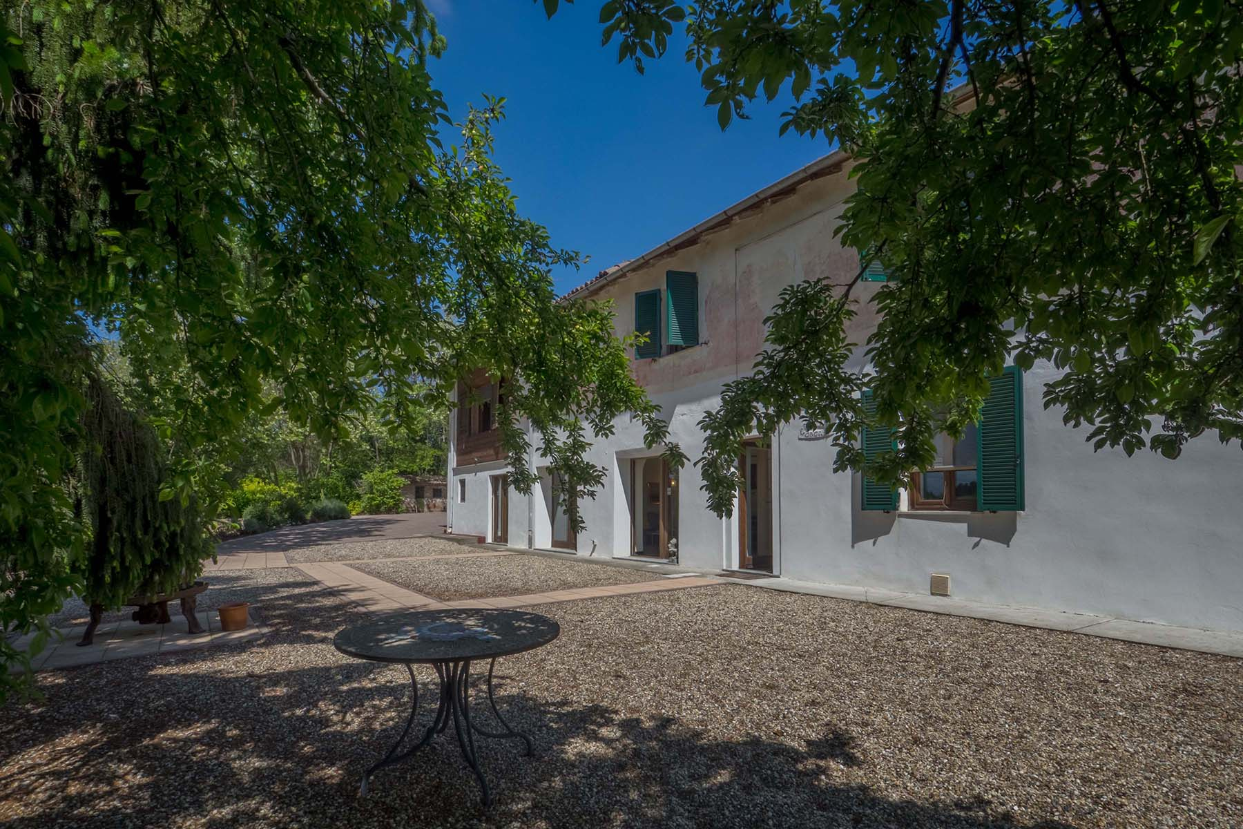 Casa indipendente in Vendita a Novi Ligure: 5 locali, 280 mq