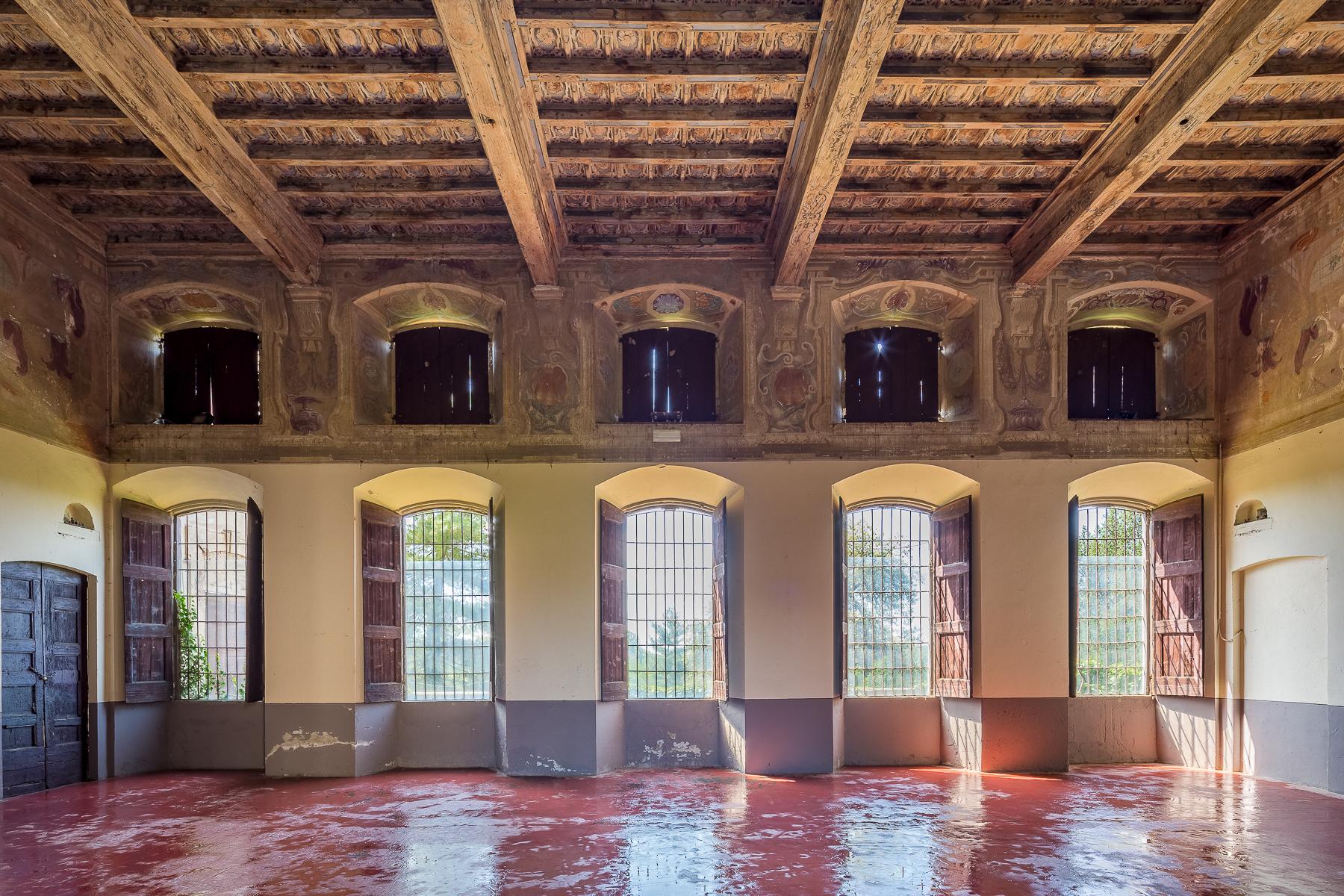 Villa in Vendita a Cuggiono: 5 locali, 7000 mq - Foto 15