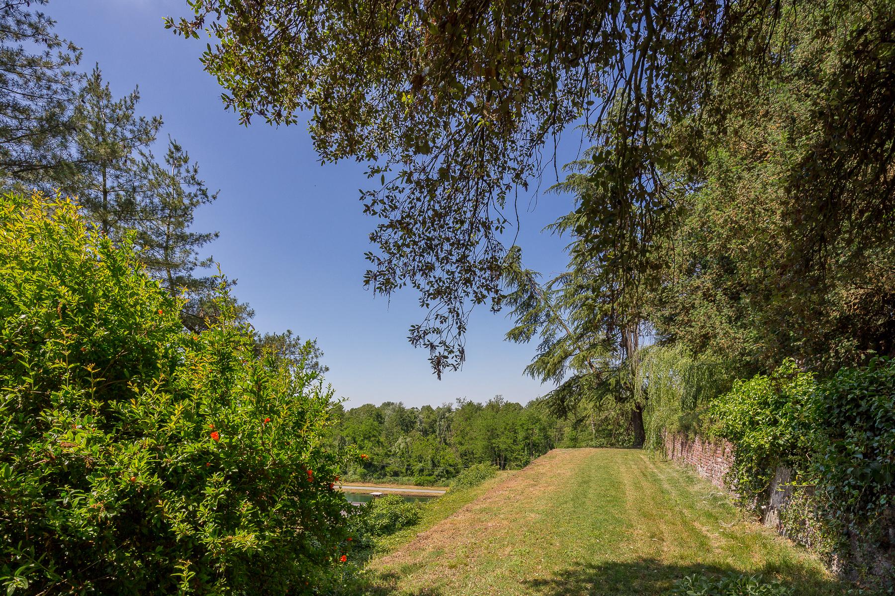 Villa in Vendita a Cuggiono: 5 locali, 7000 mq - Foto 22