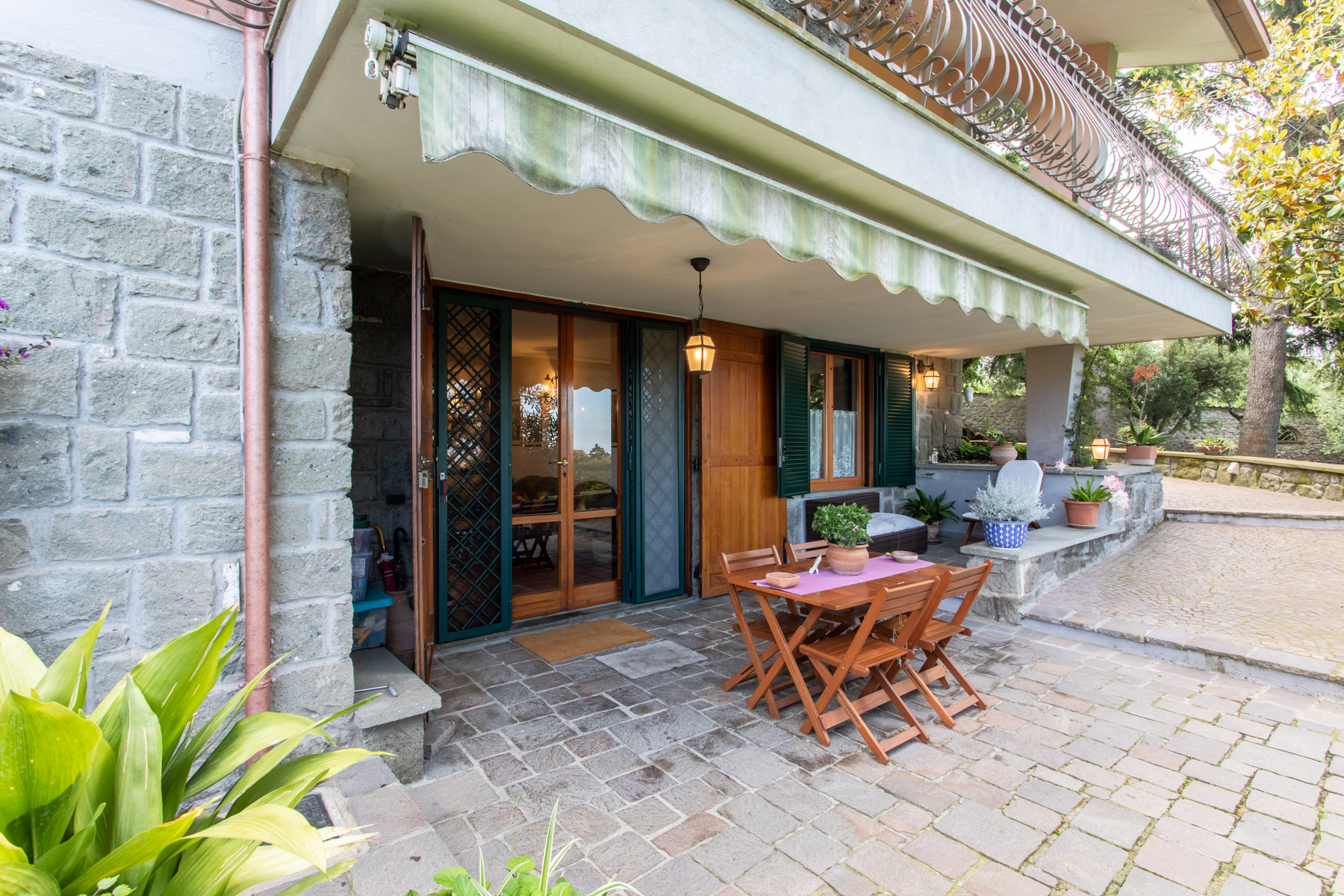 Villa in Vendita a Marino: 5 locali, 350 mq - Foto 8