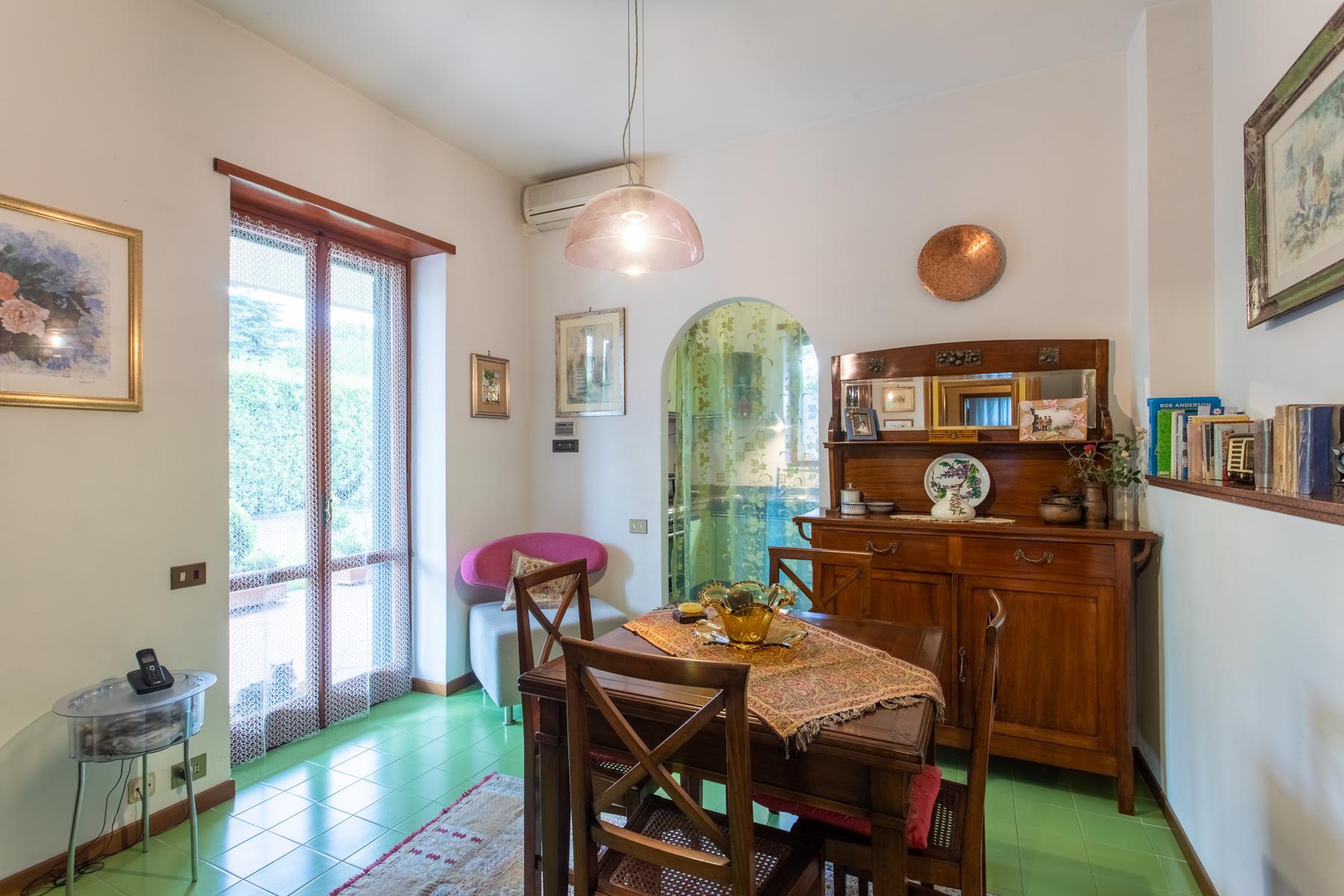 Villa in Vendita a Marino: 5 locali, 350 mq - Foto 17