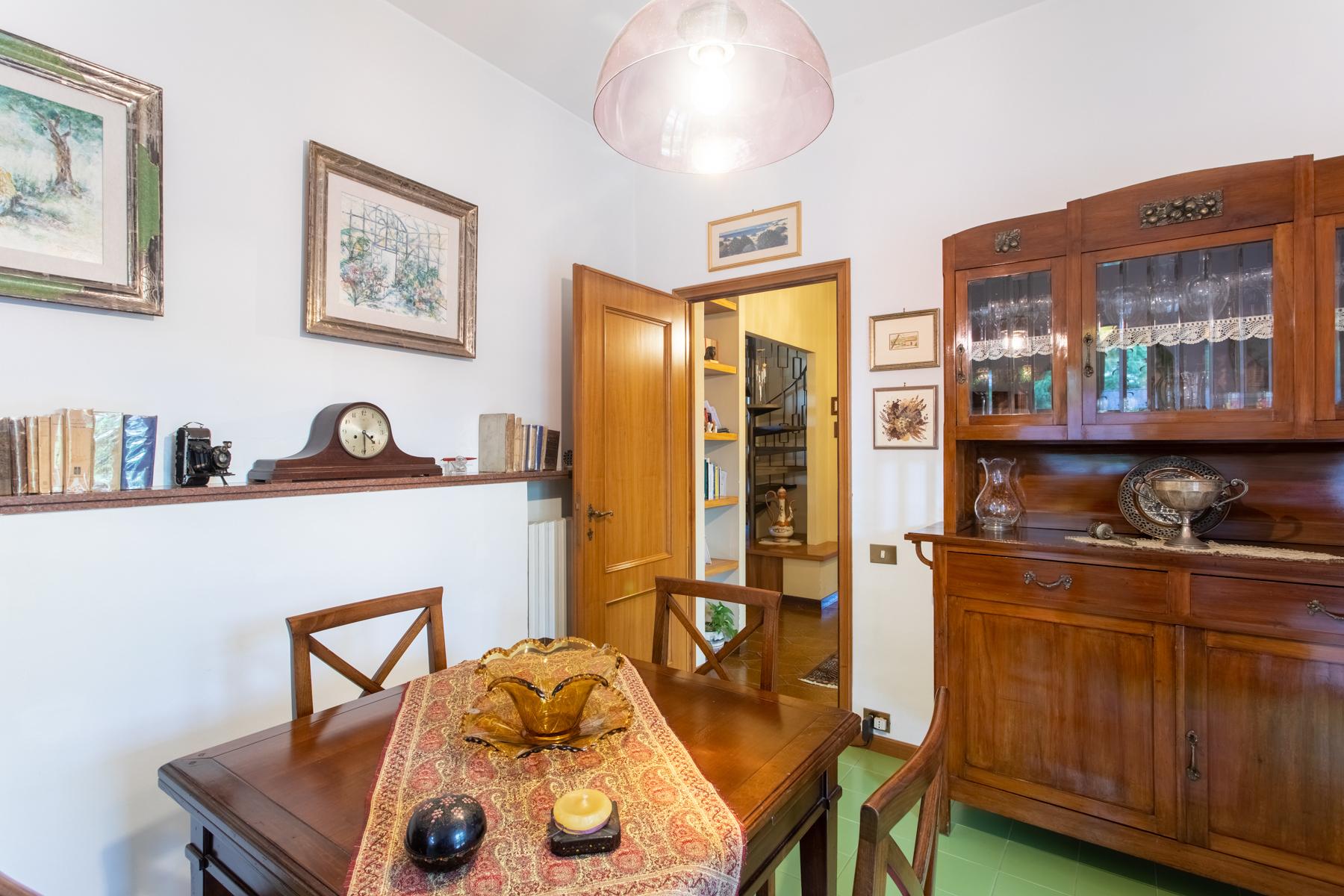 Villa in Vendita a Marino: 5 locali, 350 mq - Foto 16