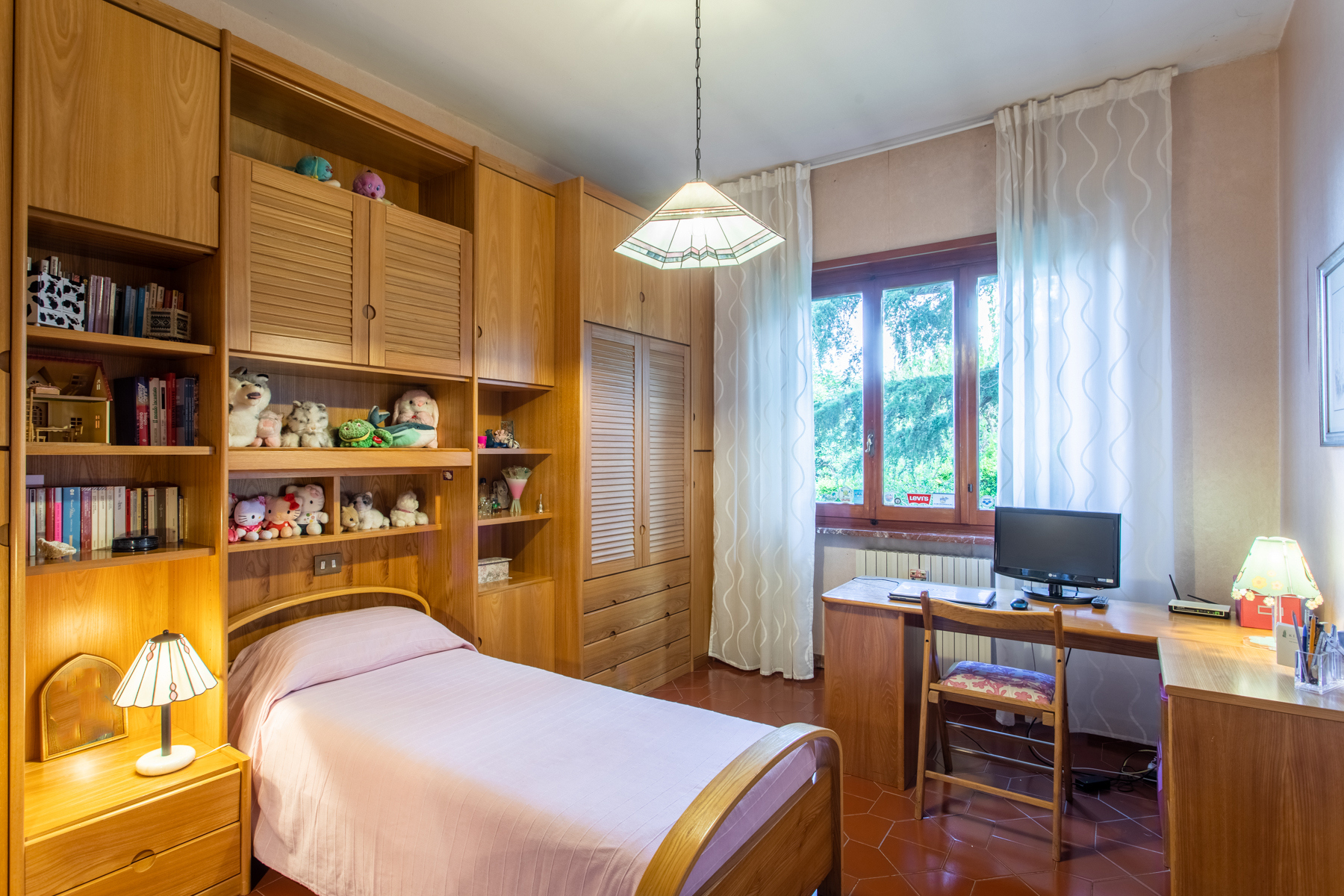 Villa in Vendita a Marino: 5 locali, 350 mq - Foto 15