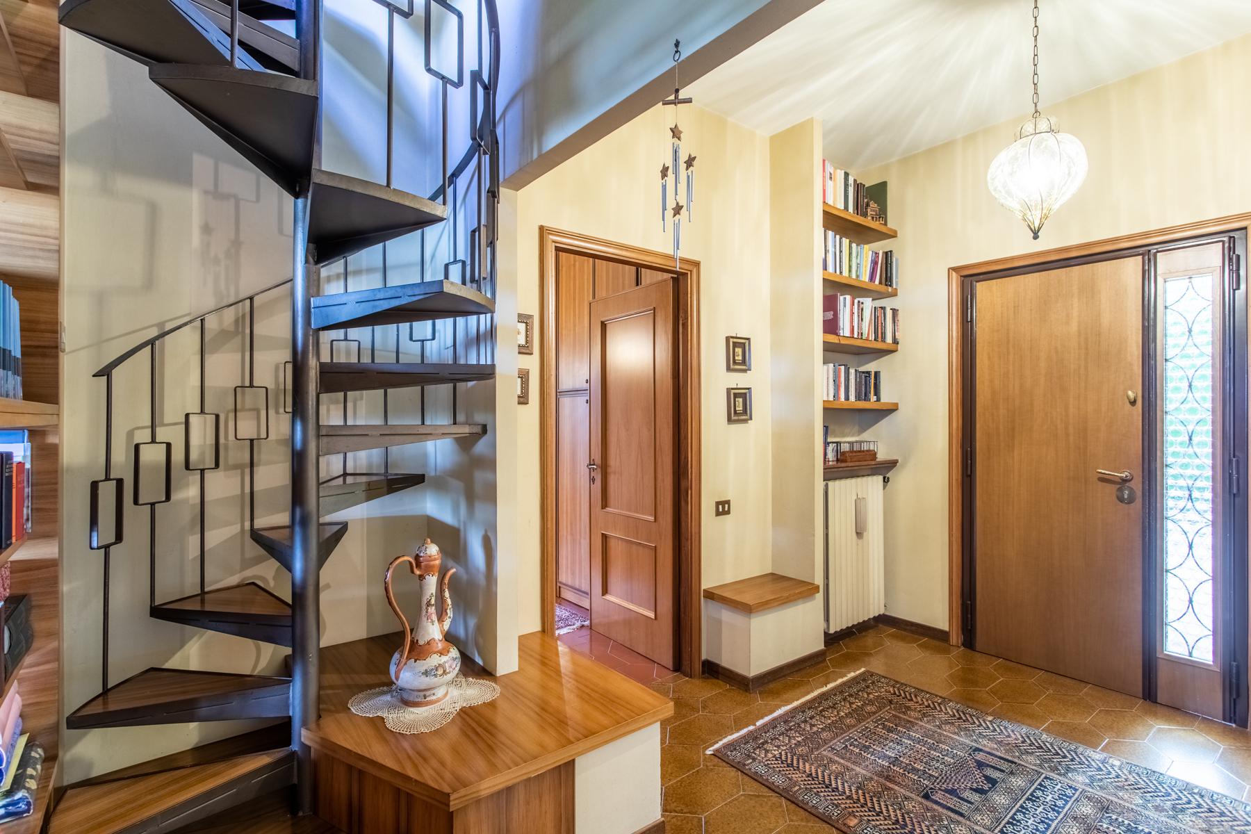 Villa in Vendita a Marino: 5 locali, 350 mq - Foto 18
