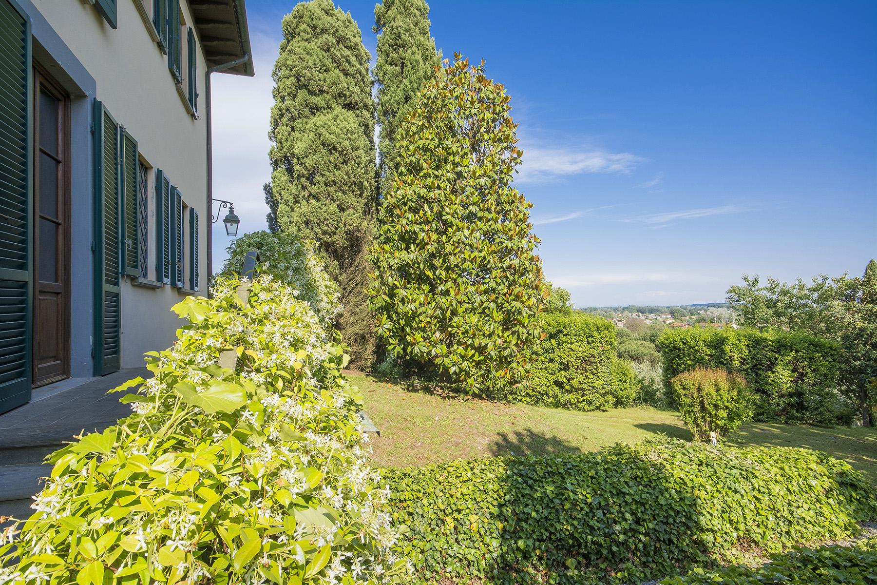 Villa in Vendita a Lucca: 5 locali, 600 mq - Foto 27