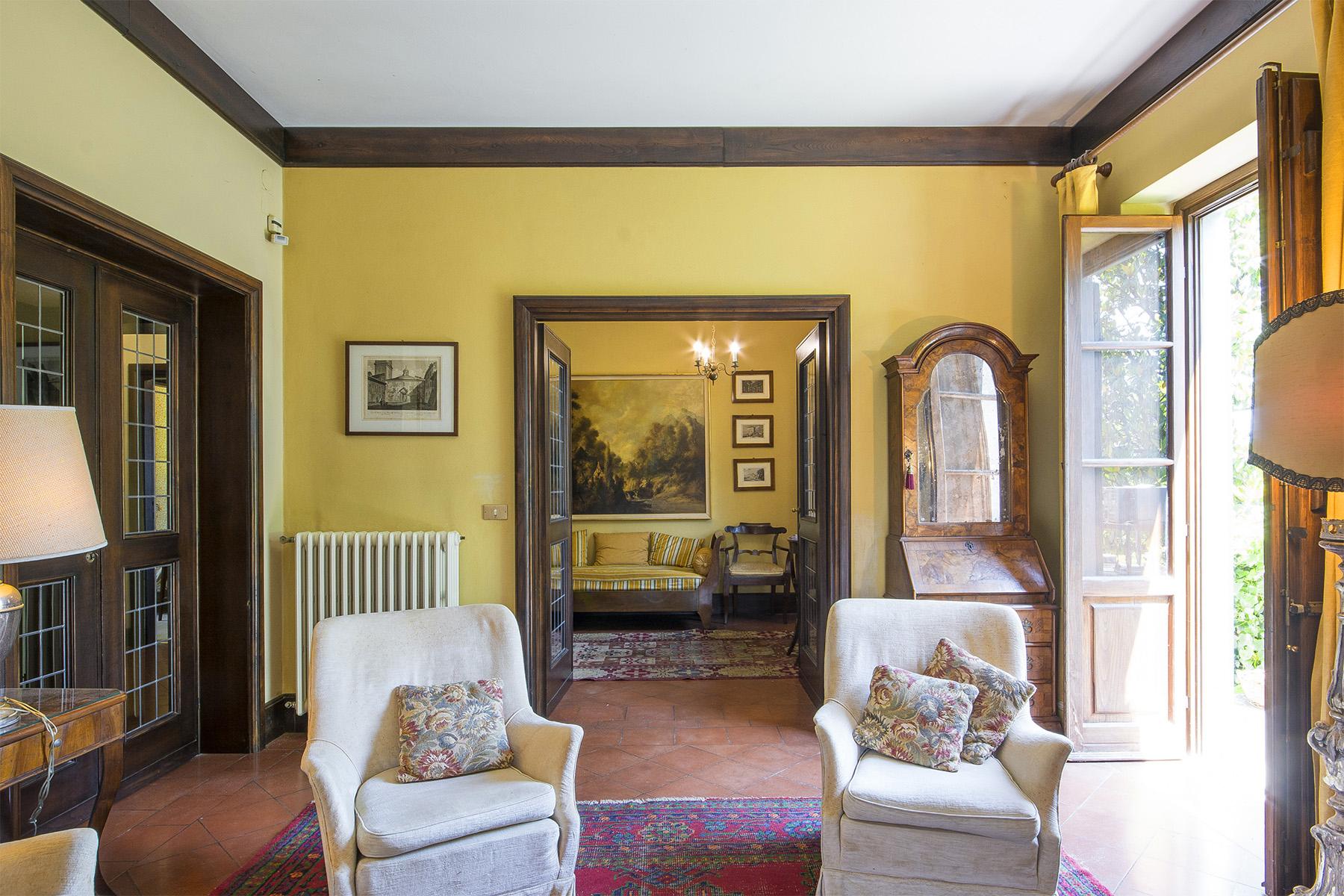 Villa in Vendita a Lucca: 5 locali, 600 mq - Foto 12