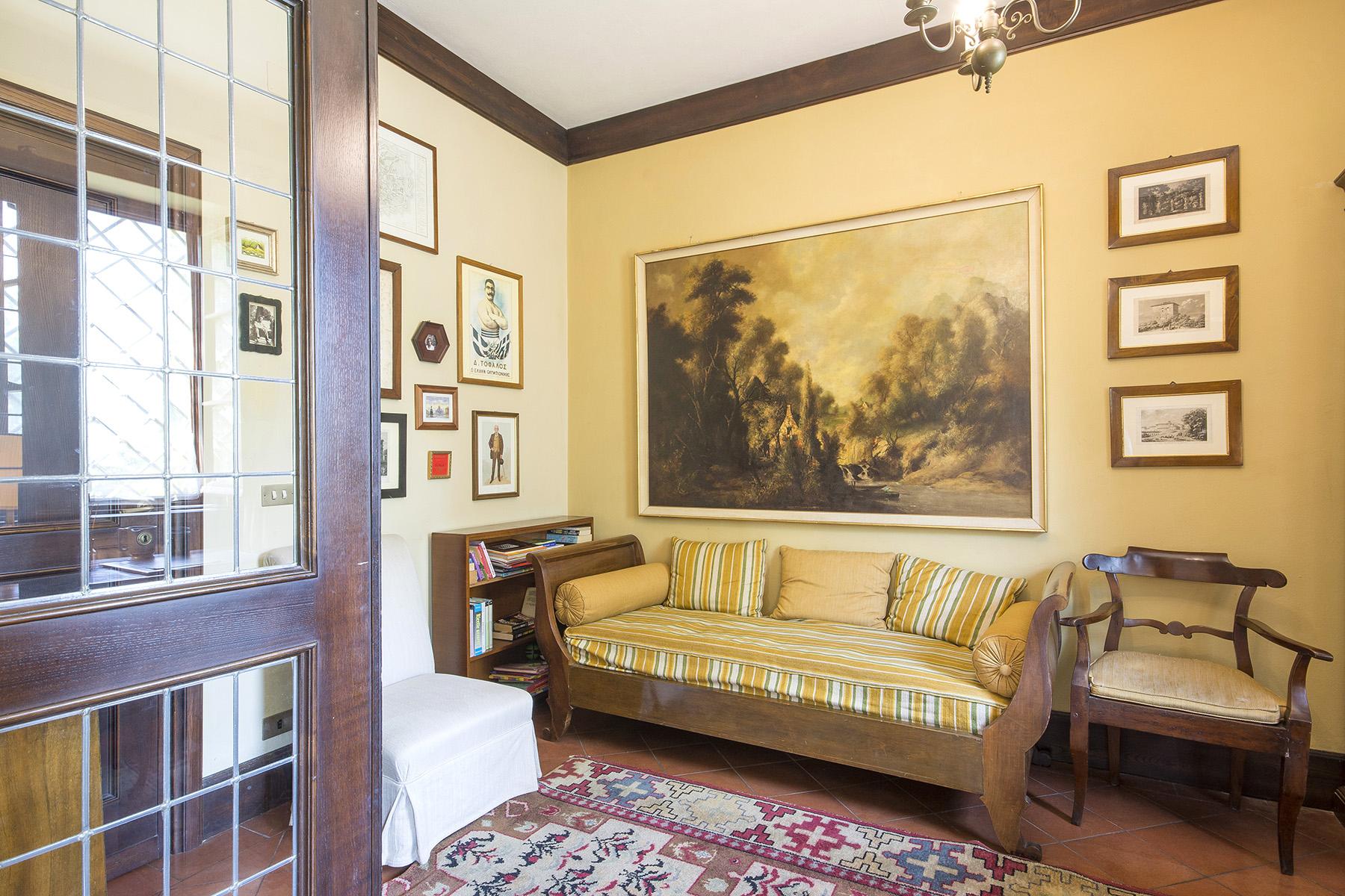 Villa in Vendita a Lucca: 5 locali, 600 mq - Foto 11