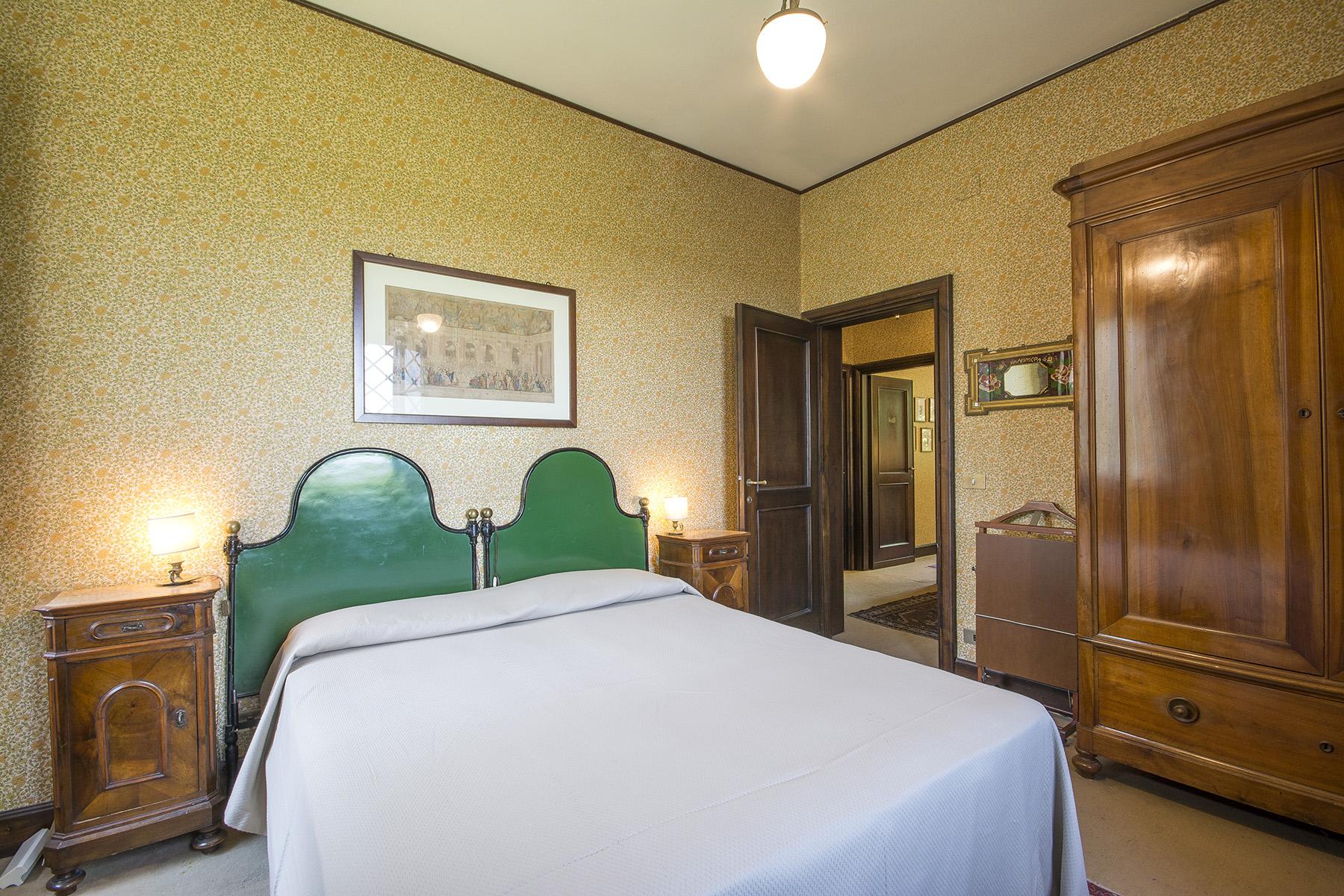 Villa in Vendita a Lucca: 5 locali, 600 mq - Foto 19