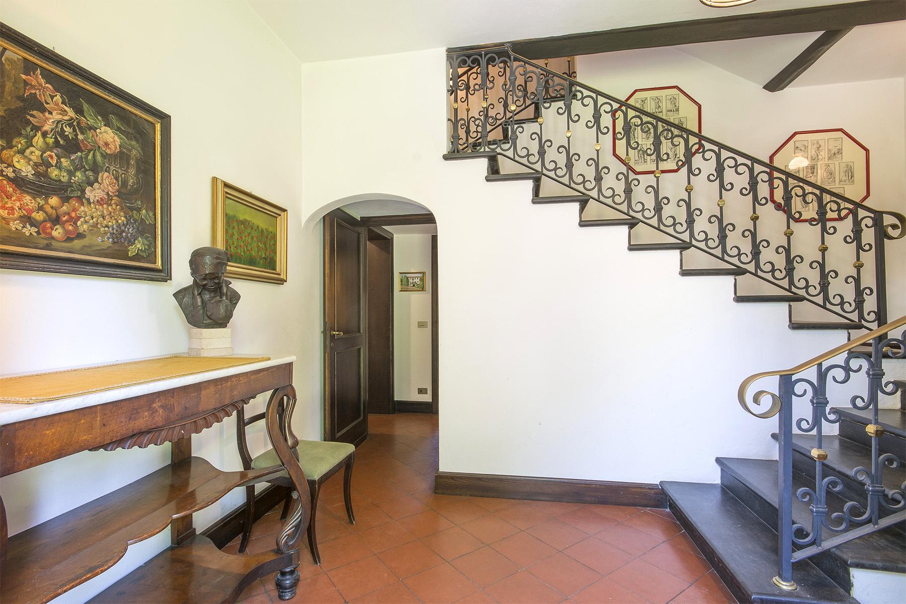 Villa in Vendita a Lucca: 5 locali, 600 mq - Foto 16
