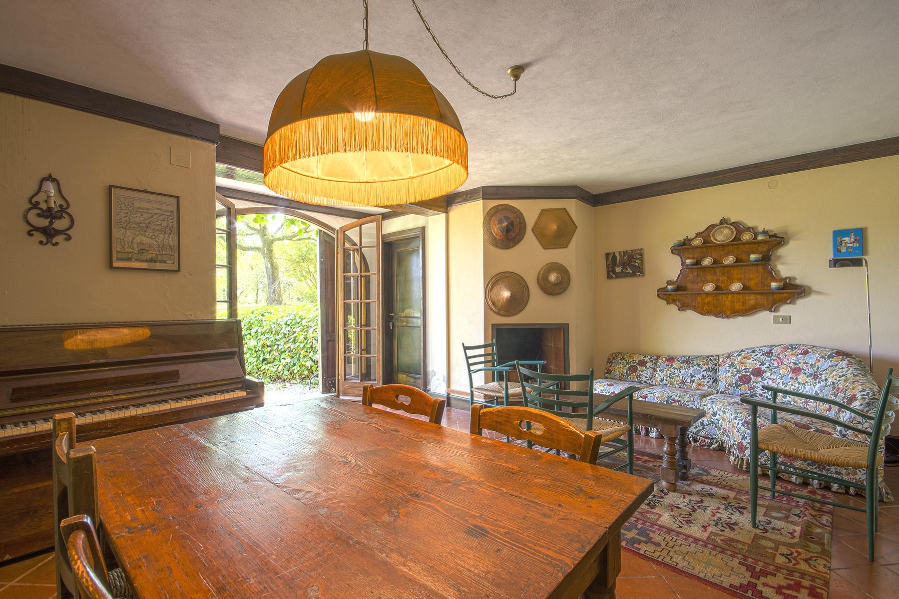 Villa in Vendita a Lucca: 5 locali, 600 mq - Foto 10