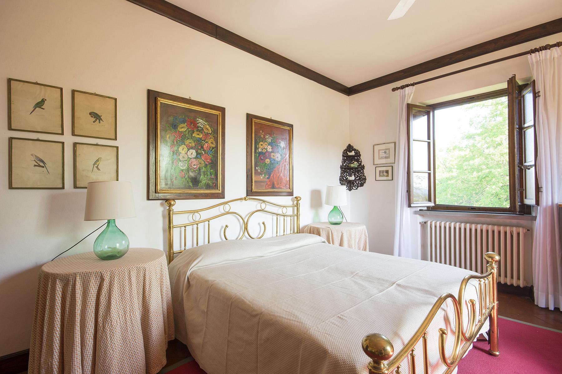 Villa in Vendita a Lucca: 5 locali, 600 mq - Foto 21