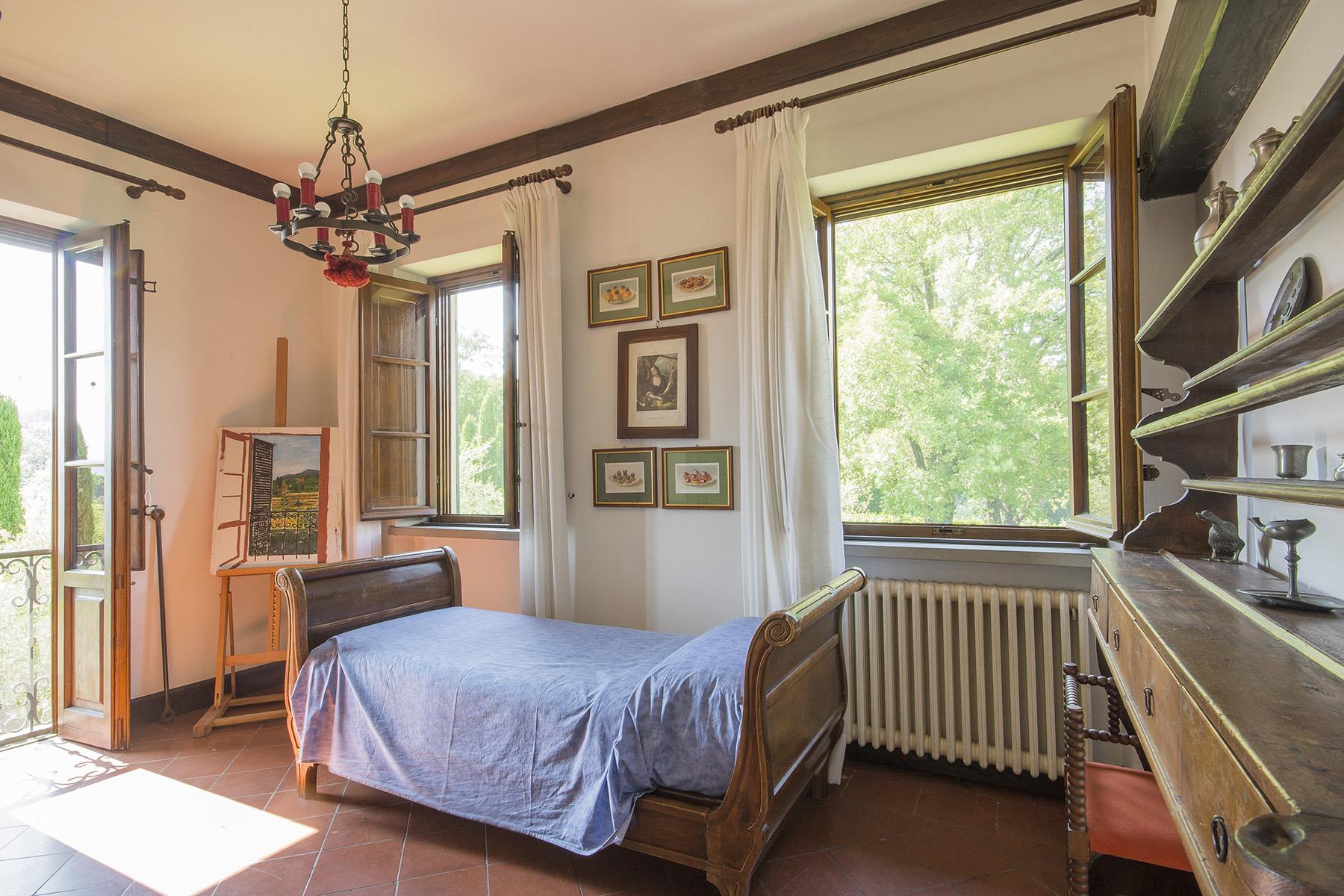 Villa in Vendita a Lucca: 5 locali, 600 mq - Foto 23