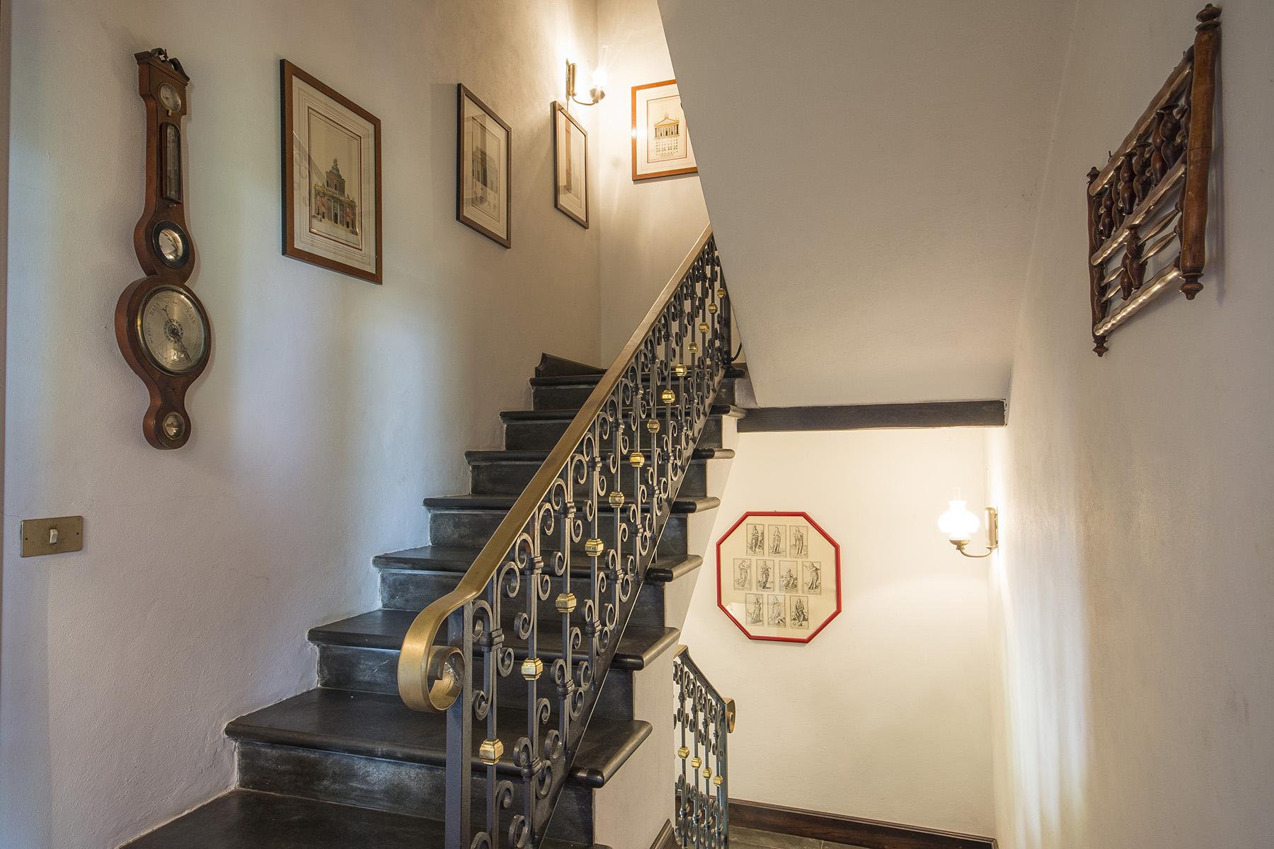 Villa in Vendita a Lucca: 5 locali, 600 mq - Foto 17