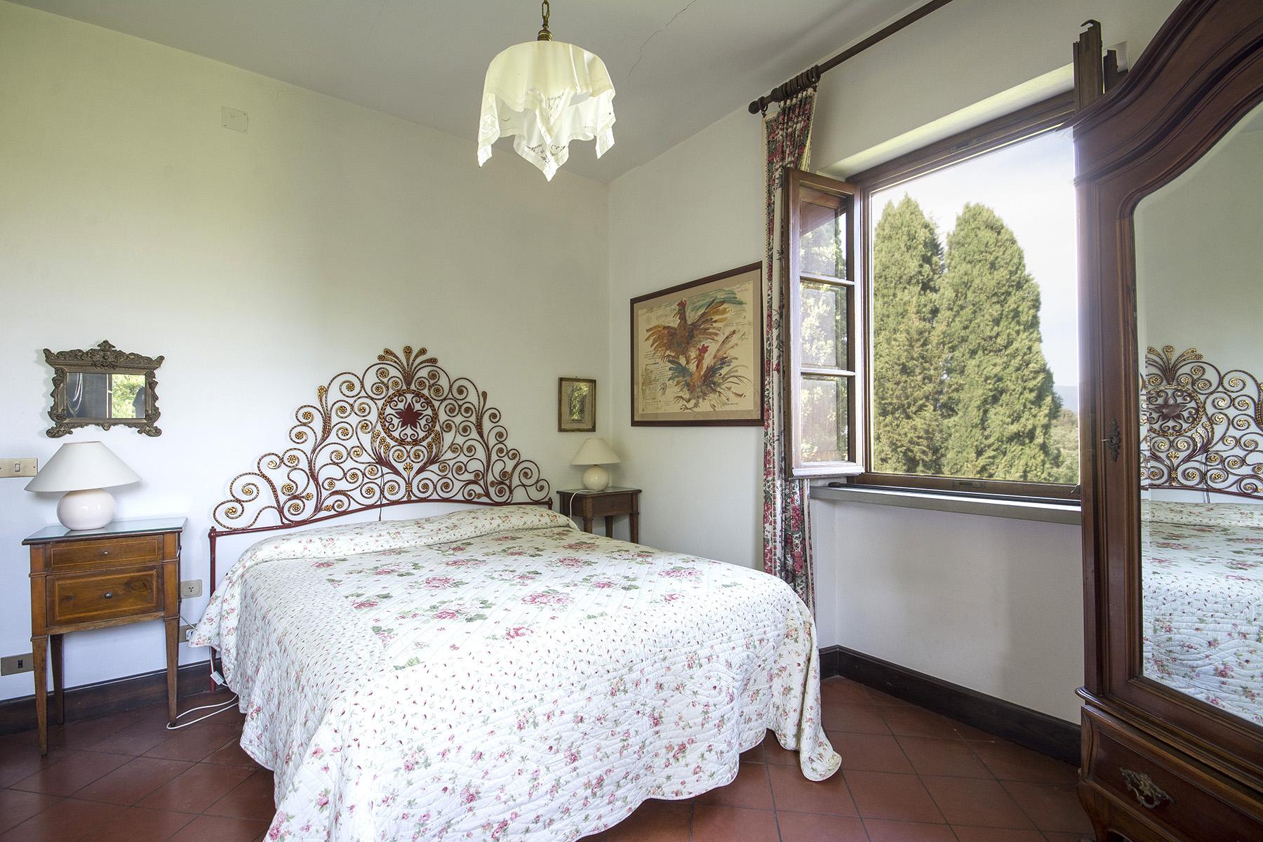 Villa in Vendita a Lucca: 5 locali, 600 mq - Foto 22