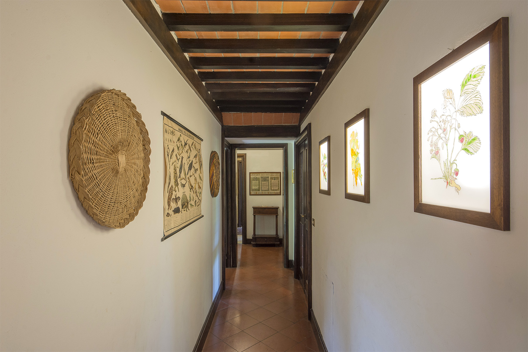 Villa in Vendita a Lucca: 5 locali, 600 mq - Foto 18